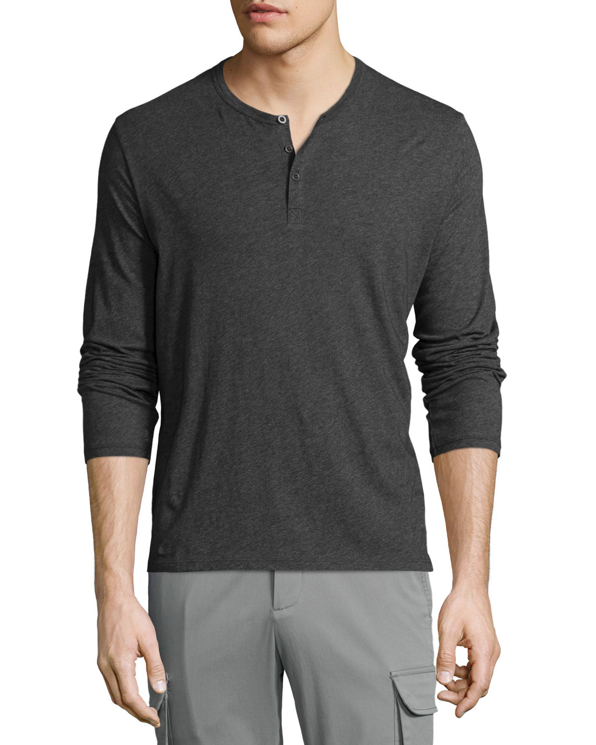 Shop for David Lerner Long Sleeve Henley T Shirt Dress in Classic Black at REVOLVE. Free day shipping and returns, 30 day price match guarantee. Shop for David Lerner Long Sleeve Henley T Shirt Dress in Classic Black at REVOLVE. Free day shipping and returns, 30 day price match guarantee.