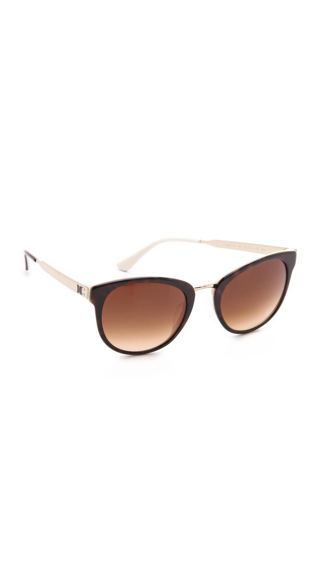 missoni sunglasses t8t0  Gallery