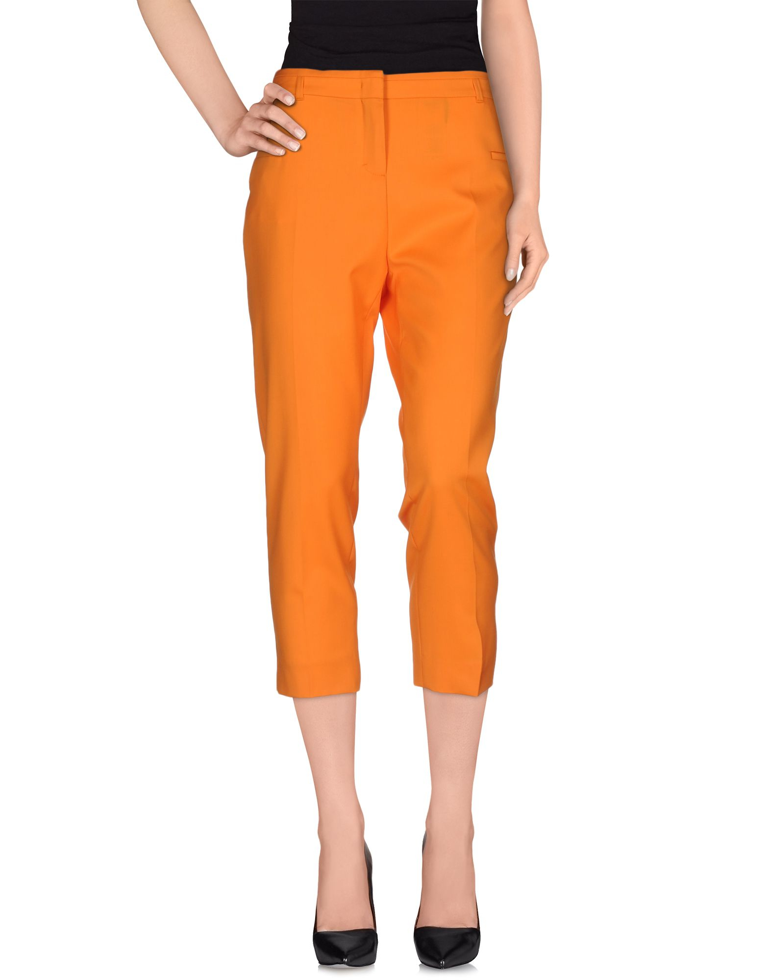 Popular Womens Southpole Pants And Jeans Southpole Clothing At ColdBlingcom