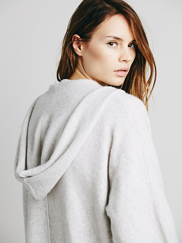 Find great deals on eBay for charter club cashmere hoodie. Shop with confidence.