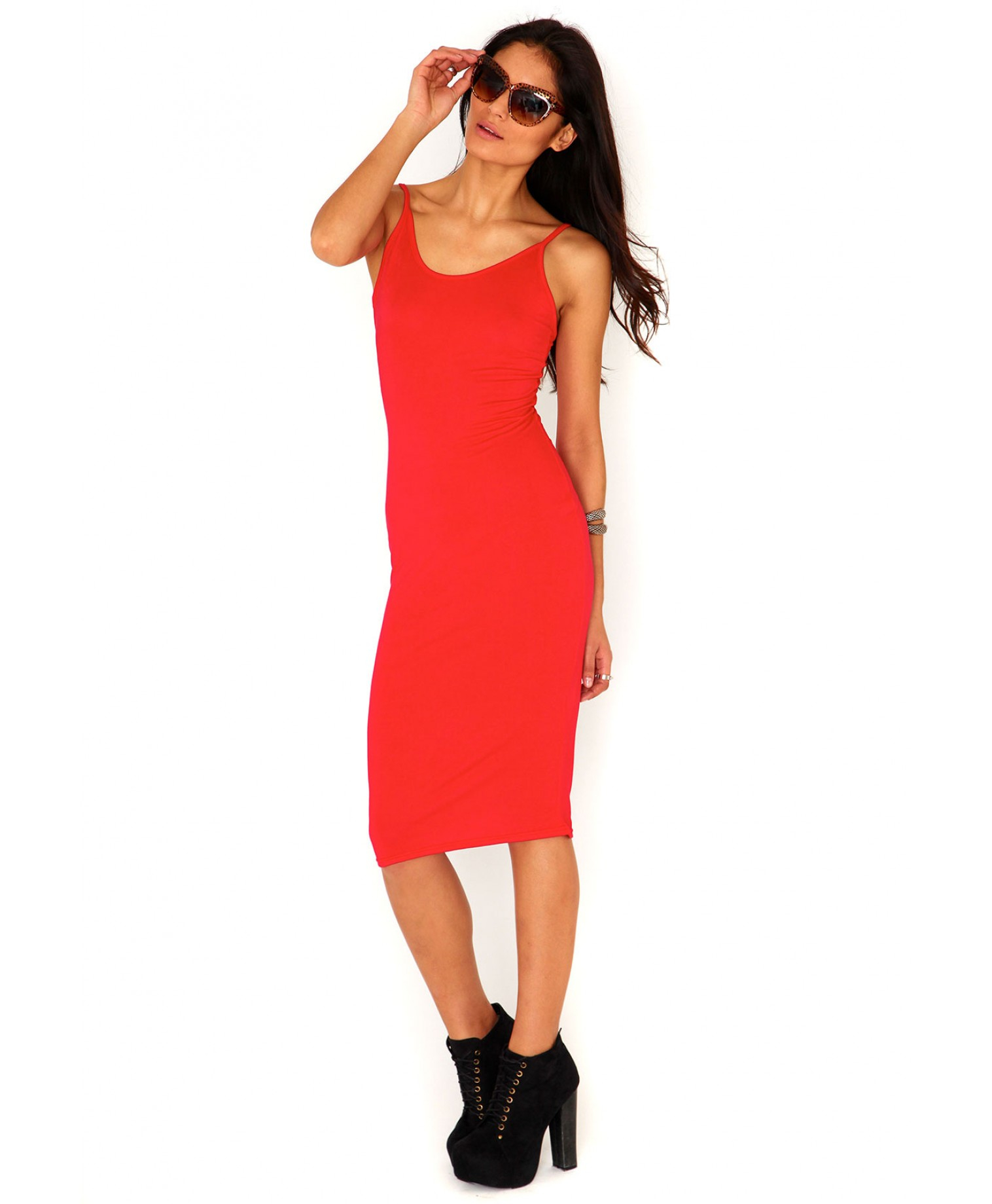 Line what bodycon mean values does it dress usa