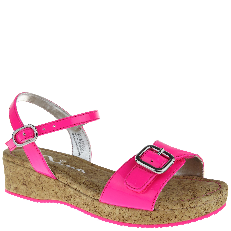 Nina Shoes Pink Nina Yuki 2 Lyst