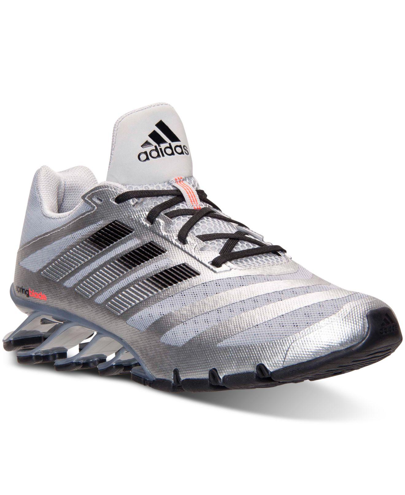 adidas springblade ignite shoes