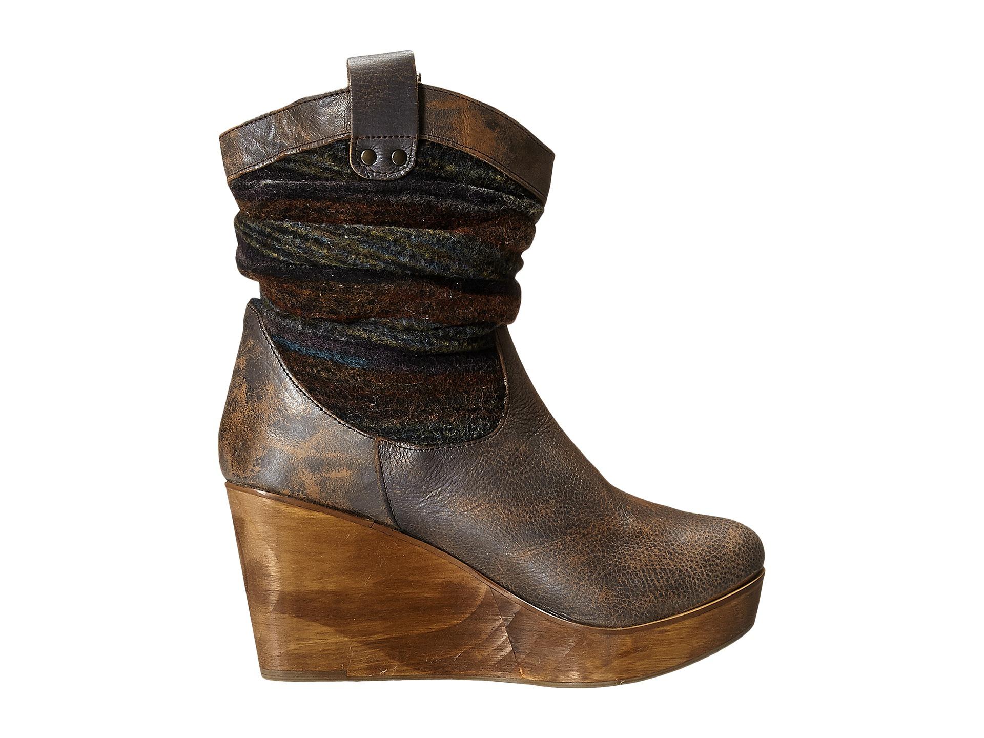 Bed Stu Black Boots Bruges Black Lux Boots