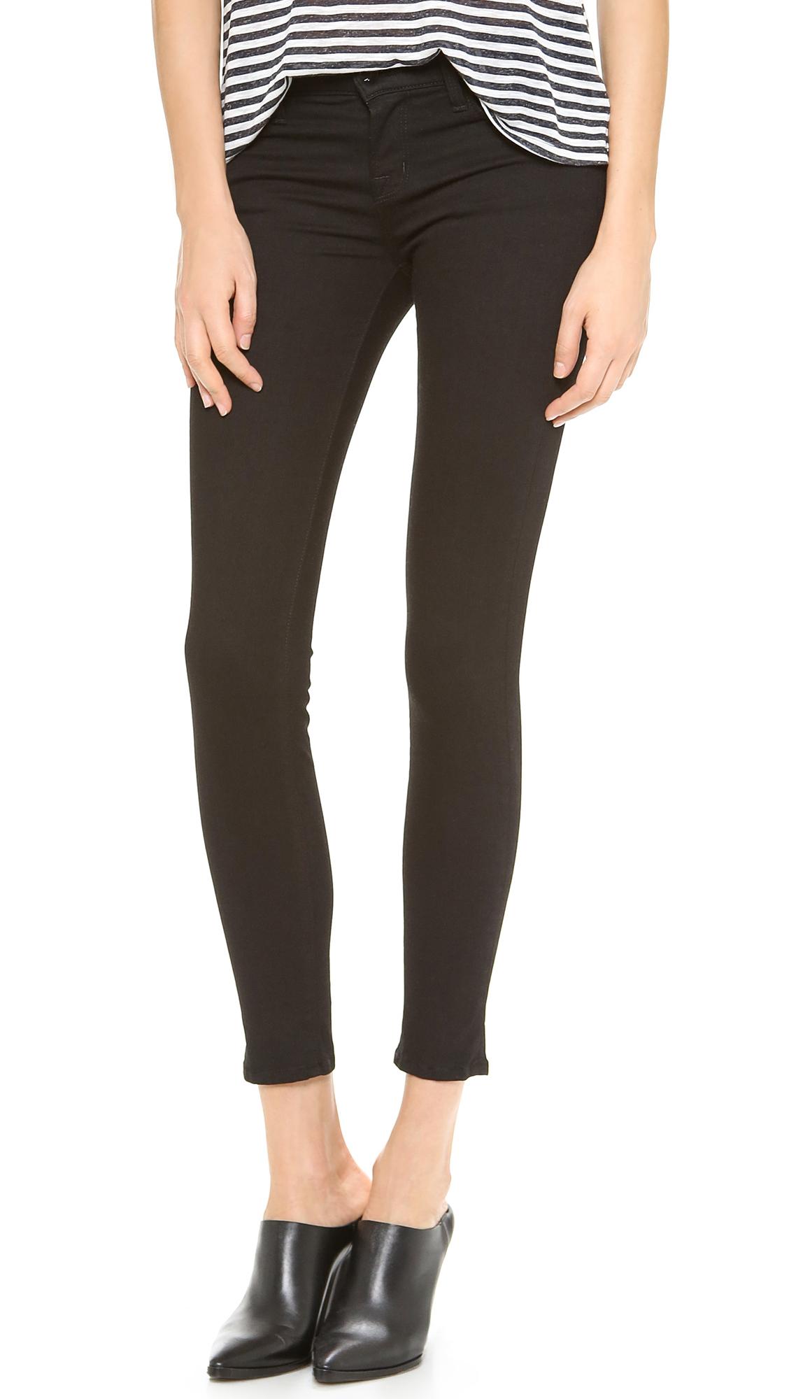 girls's dress pants tall sizes
