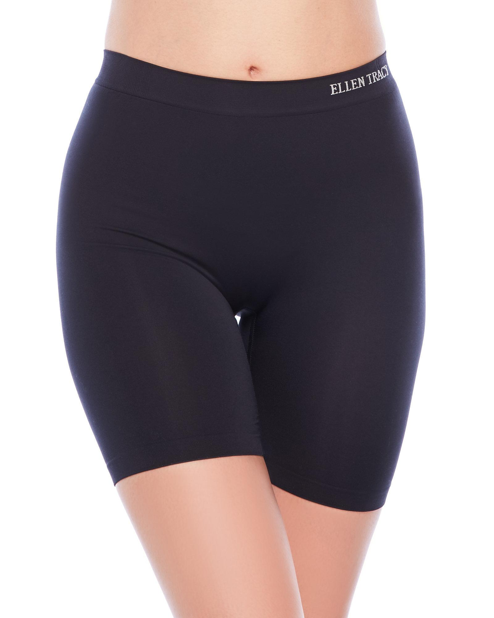 Two pack Seamless Shaper Shorts