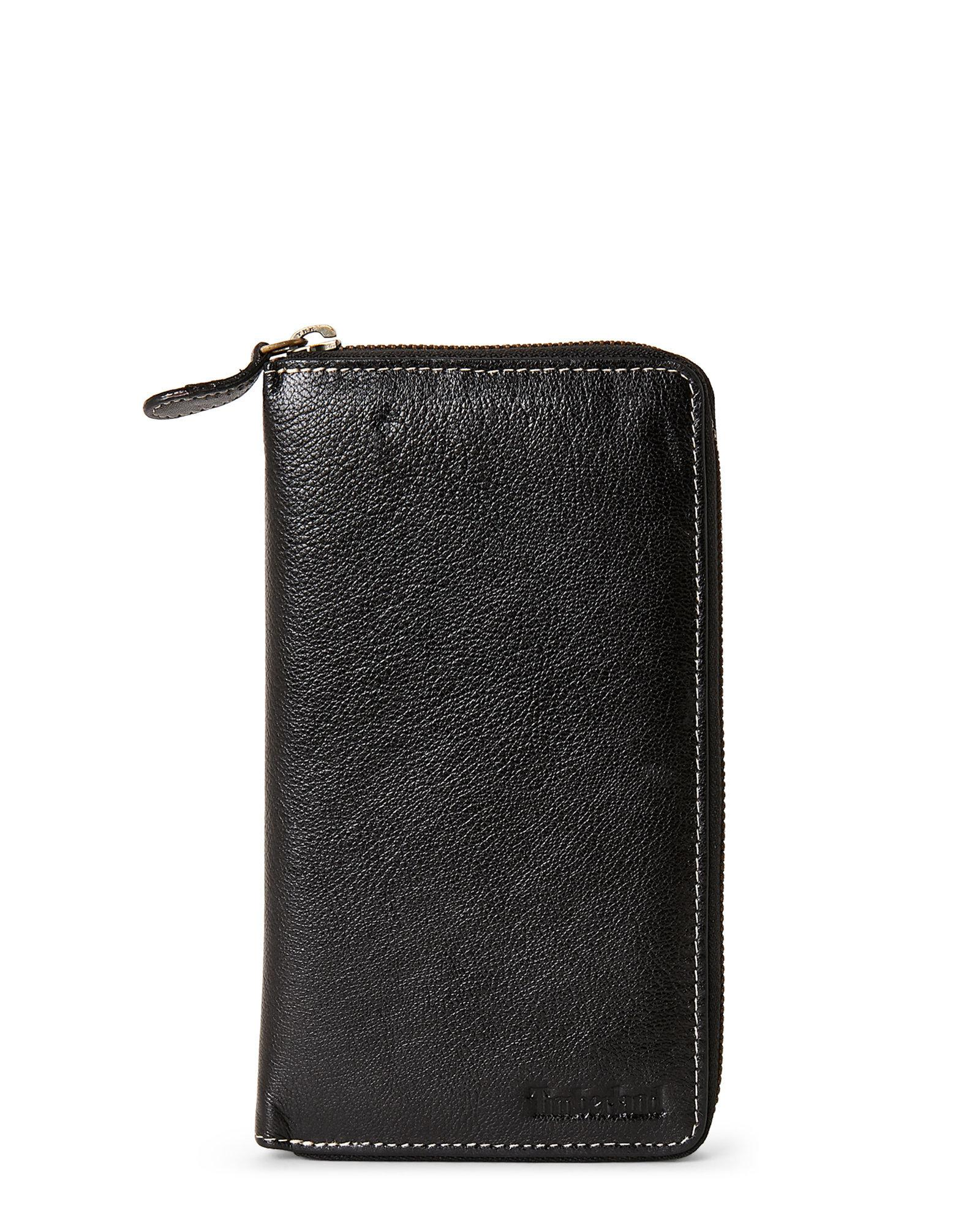 Womens Zip Around Woman Wallet Purse Timberland Ilxtl8bky
