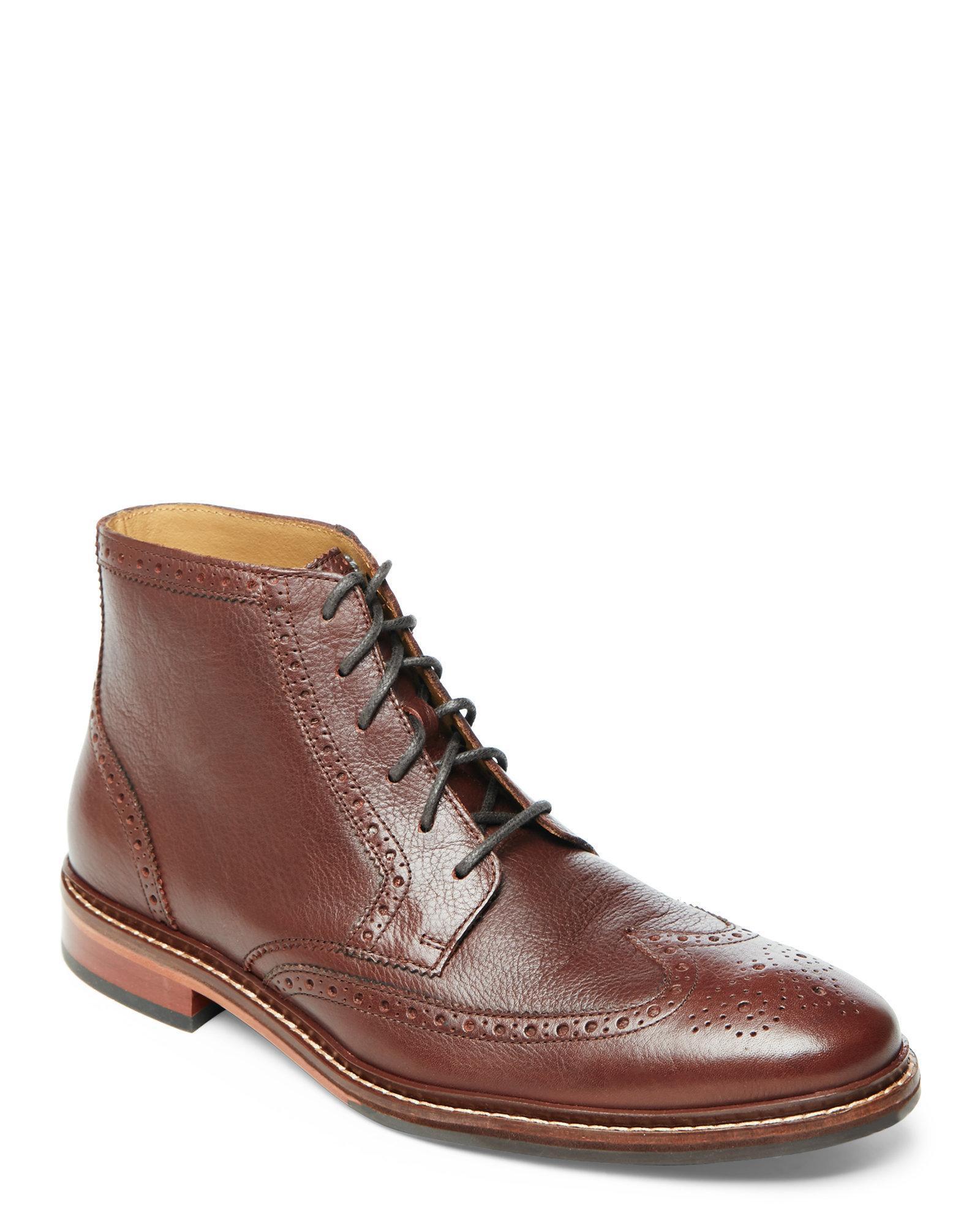Nordstrom Cole Haan Men S Dress Shoes