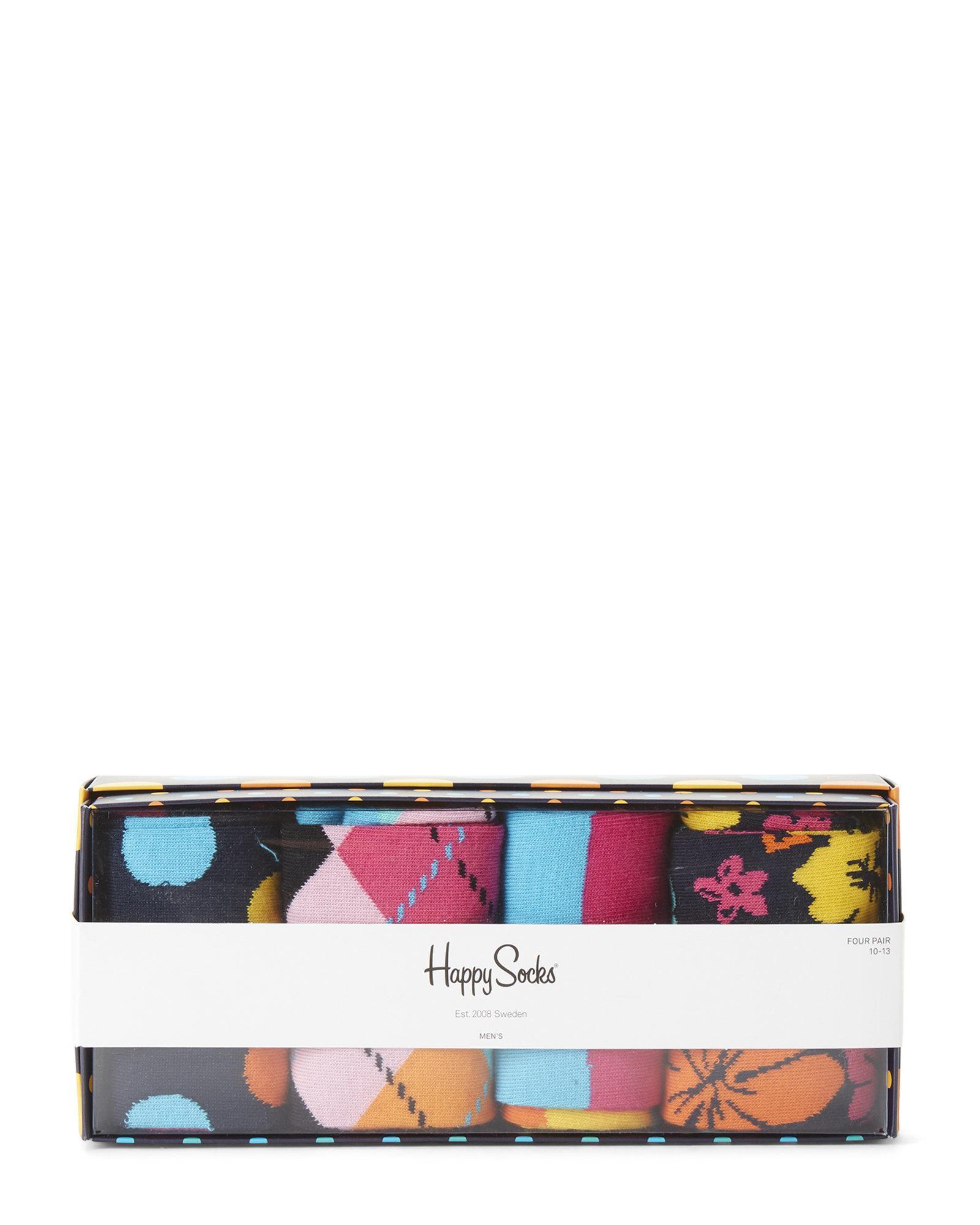 Lingerie /& Activewear wash COMBO giftbag Hosiery Mate