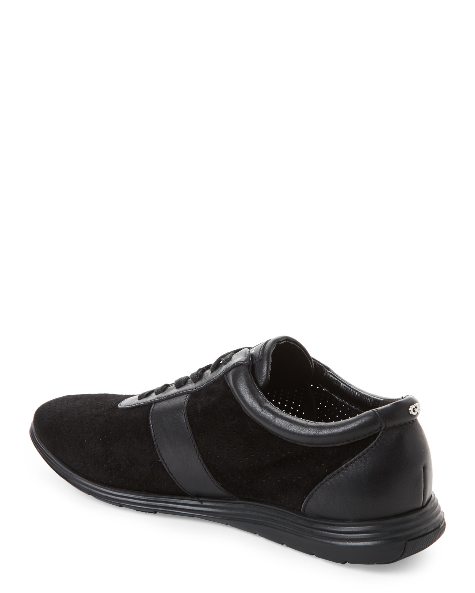Kenneth Cole    Technology Women S Shoes