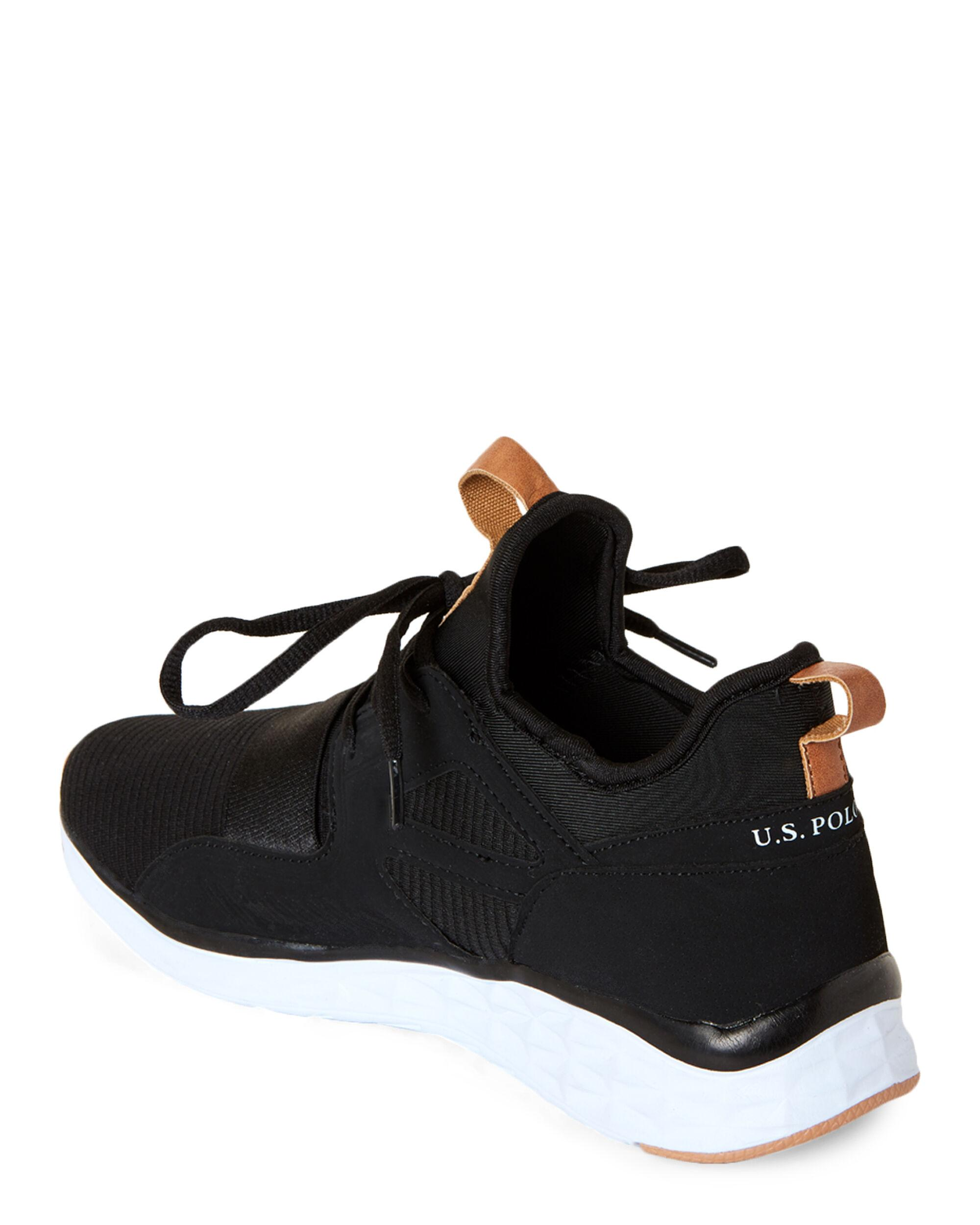 us polo assn shoes boots \u003e Up to 64