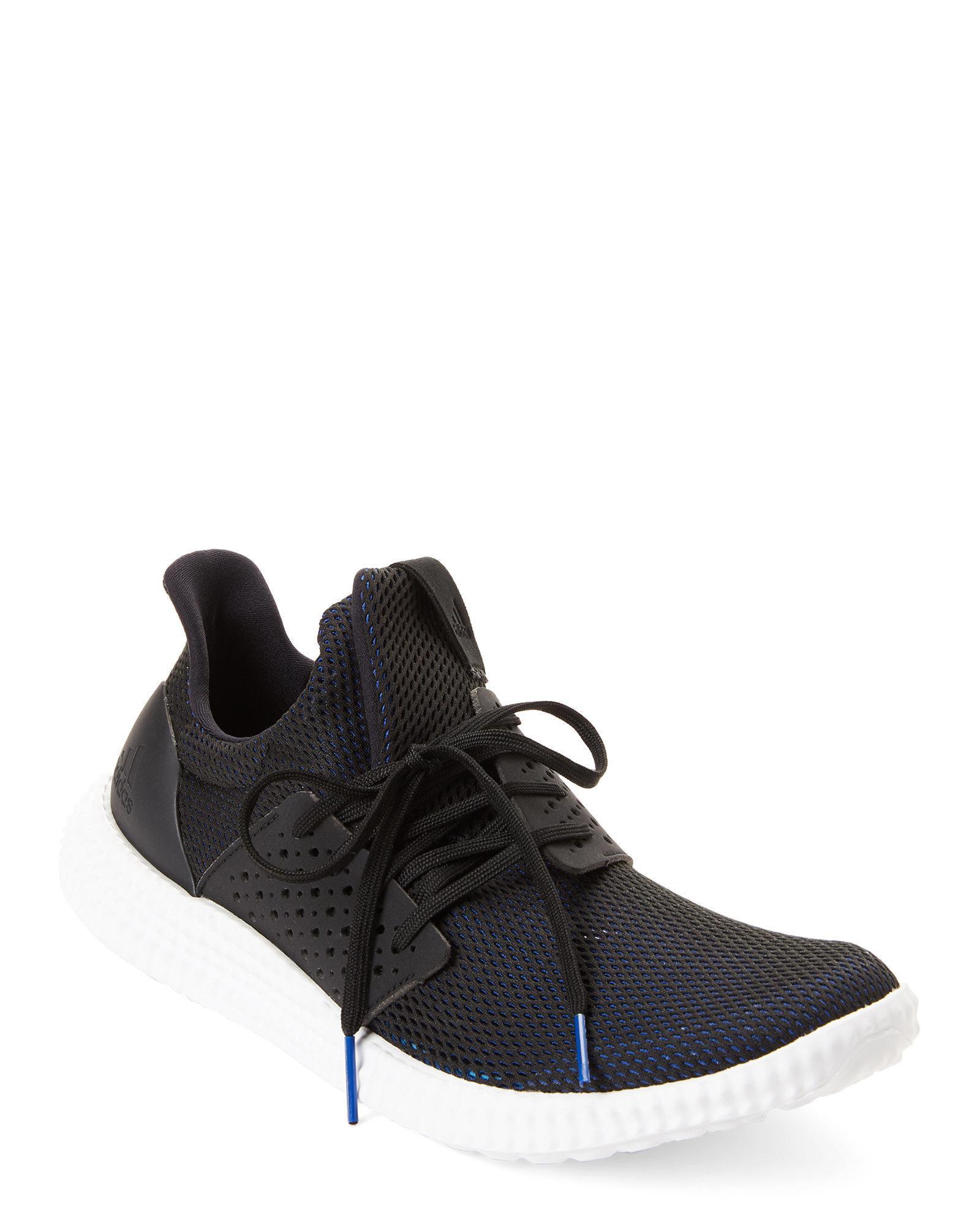 Lyst adidas nero athletics 24 / 7 formazione scarpe in nero per gli uomini.