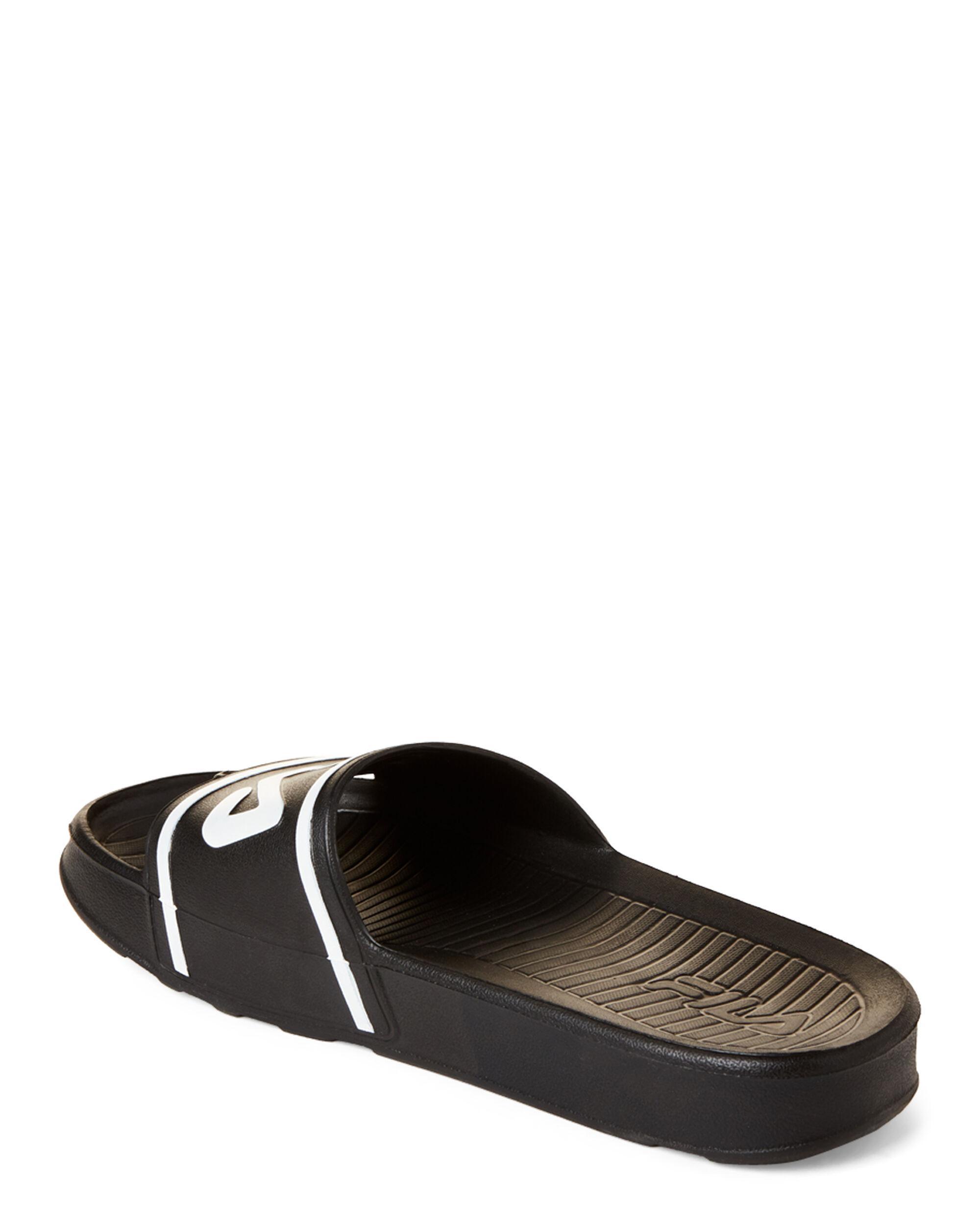 Fila Men/'s Driftonic Sandals Free shipping