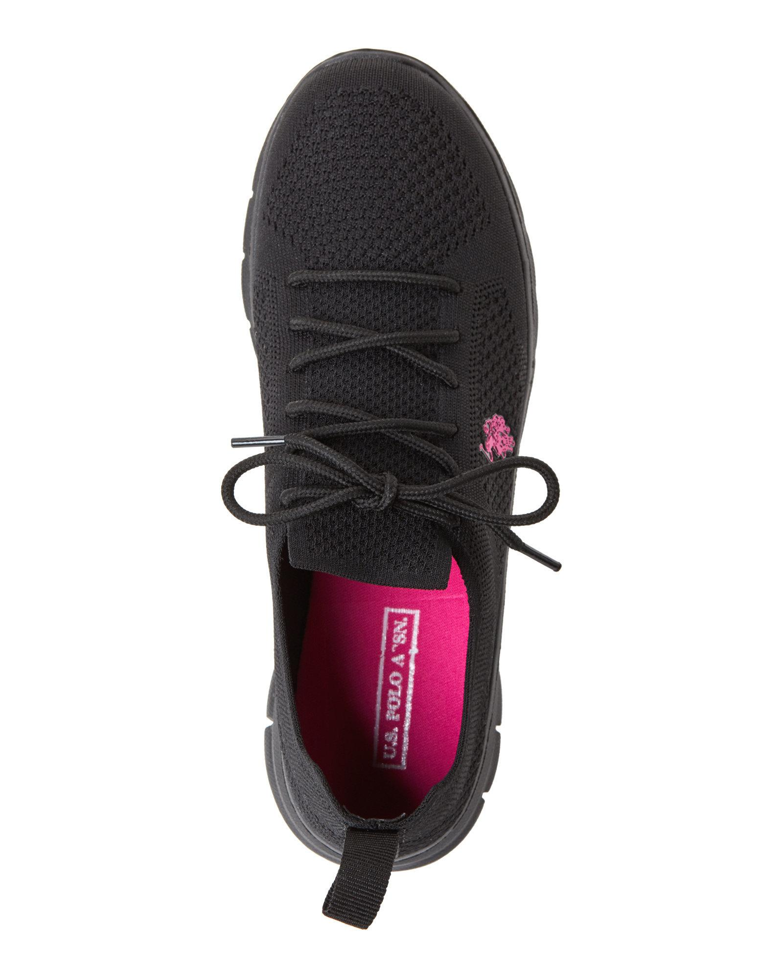 us polo tennis shoes, OFF 79%,Buy!