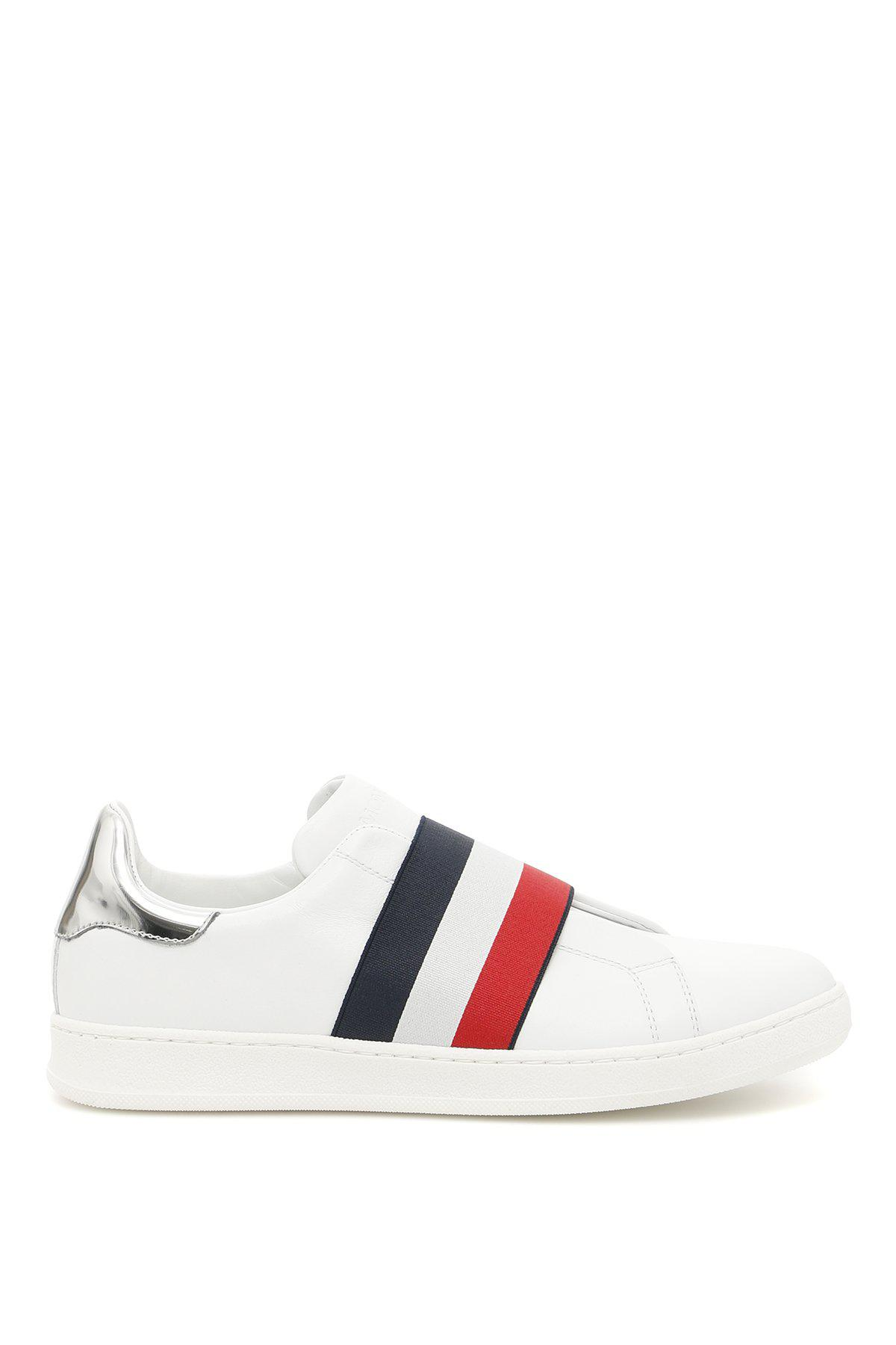 Alizee sneakers - White Moncler Wiki For Sale Cheap Footlocker Pictures Discount Pictures Free Shipping Excellent Discount Official 775xyvt9dT