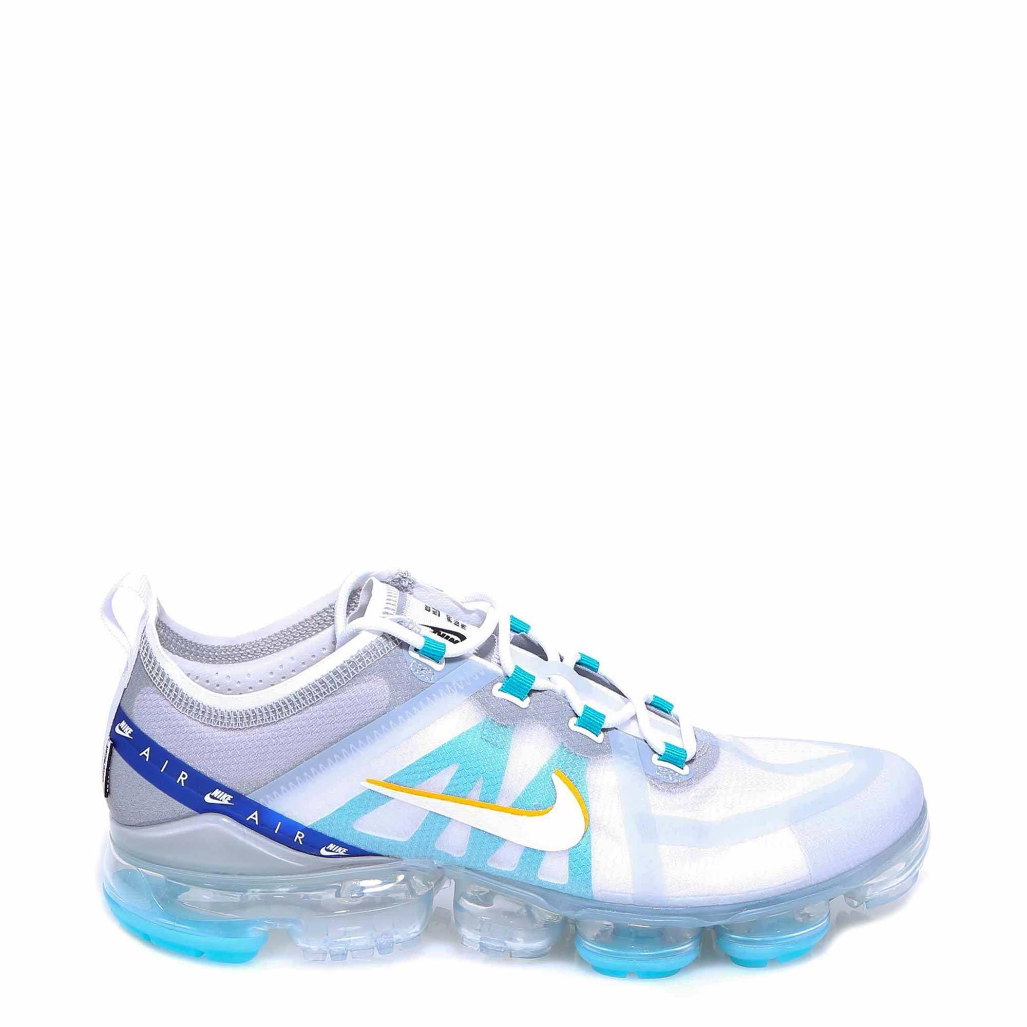 Nike Neoprene Air Vapormax 2019 Se Sneakers in White for Men - Lyst