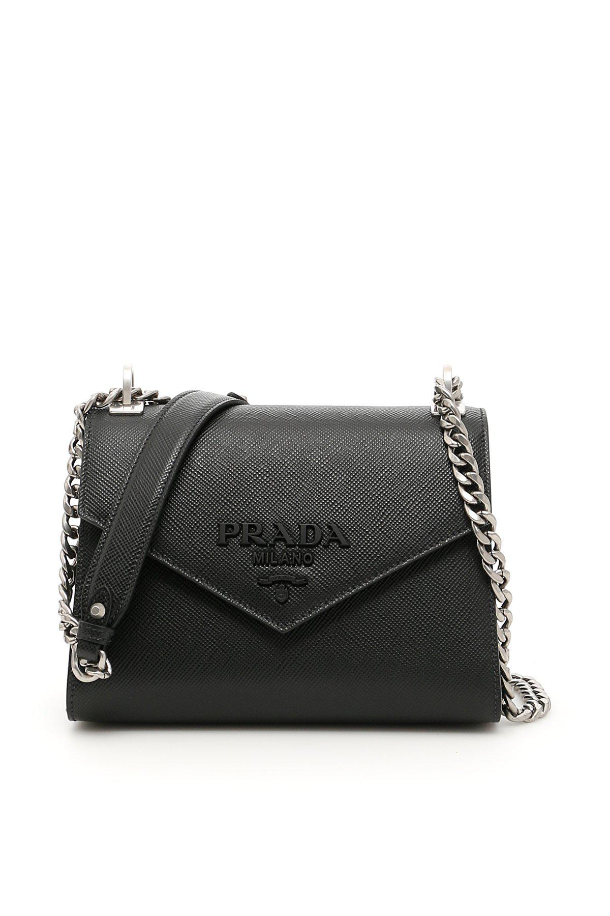 ffabebe077c1 Gallery. Previously sold at  Cettire · Women s Chain Strap Bags ...