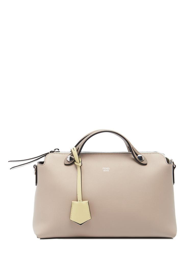 Gallery. Previously sold at  Cettire · Women s Fendi By The Way d0a678db2ec5b
