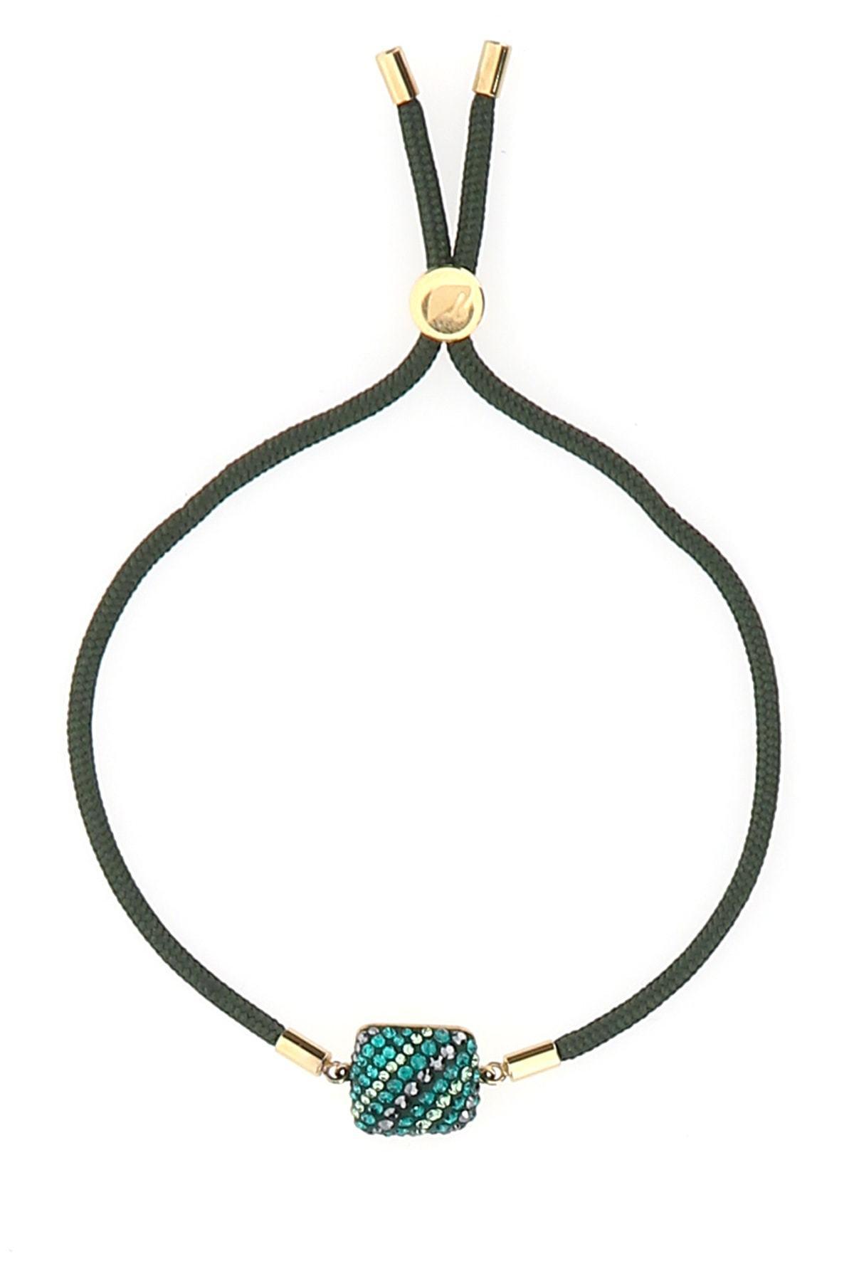 Power Earth Element Bracelet