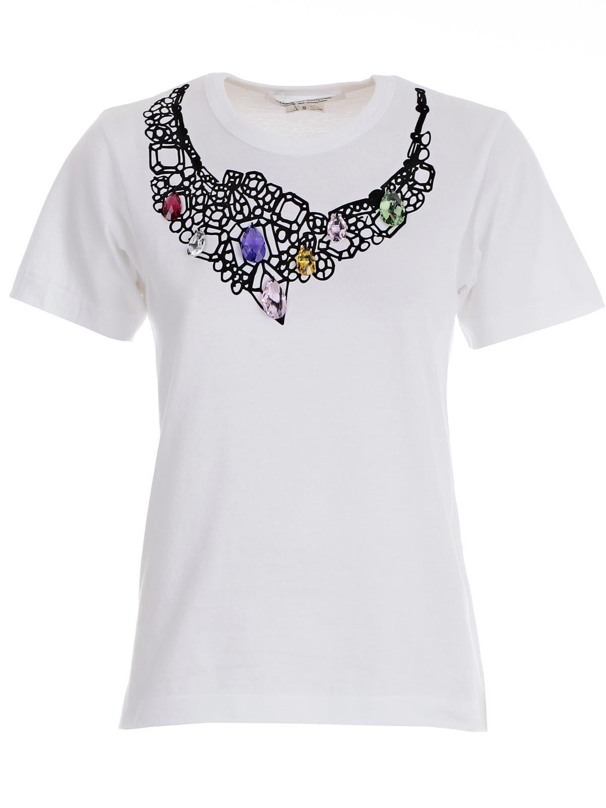 c8b275624032 comme-des-garcons-White-Jewel-Embellished-T-shirt.jpeg