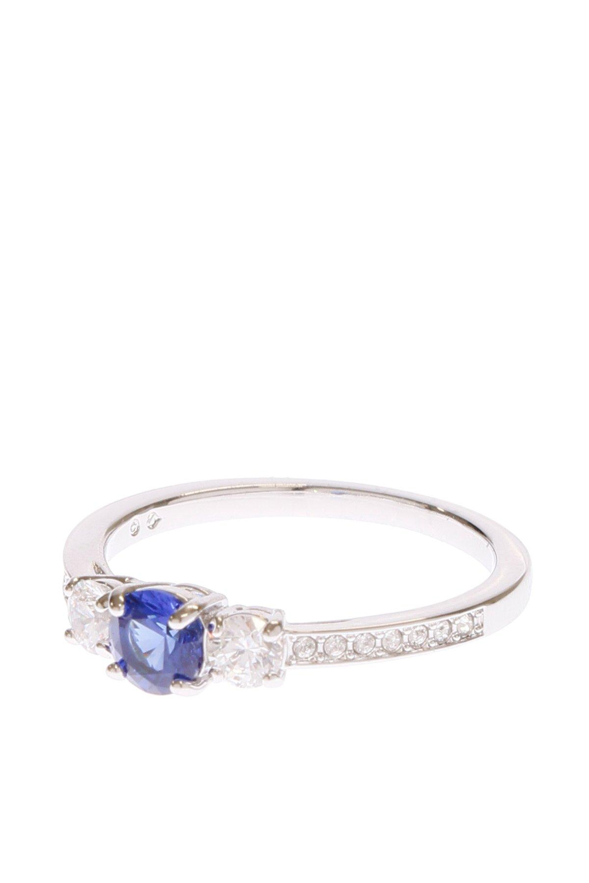 fac9508ad3fcf Women's Attract Trilogy Ring