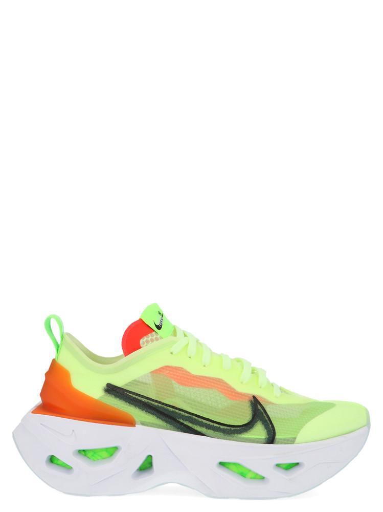 Nike Zoom X Vista Grind Chunky Sole