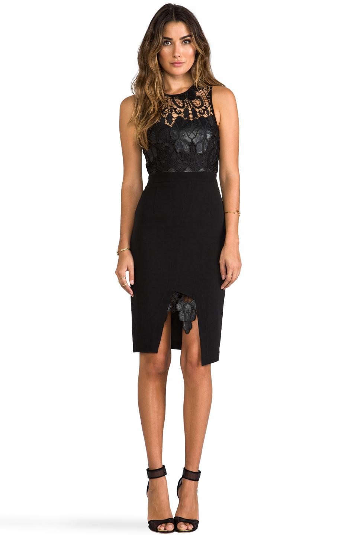 Stylestalker tlc dress