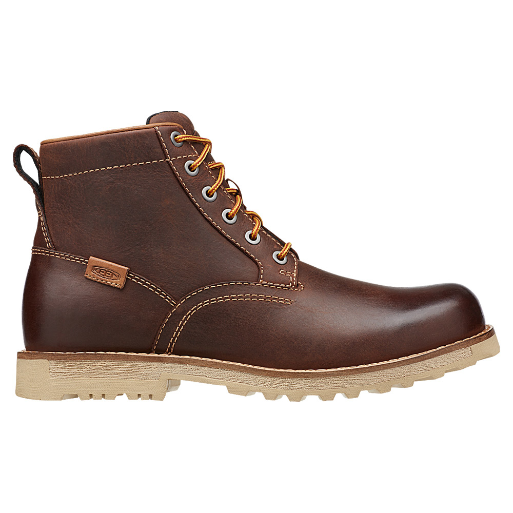 Timberland Earthkeeper Boots For Men Images