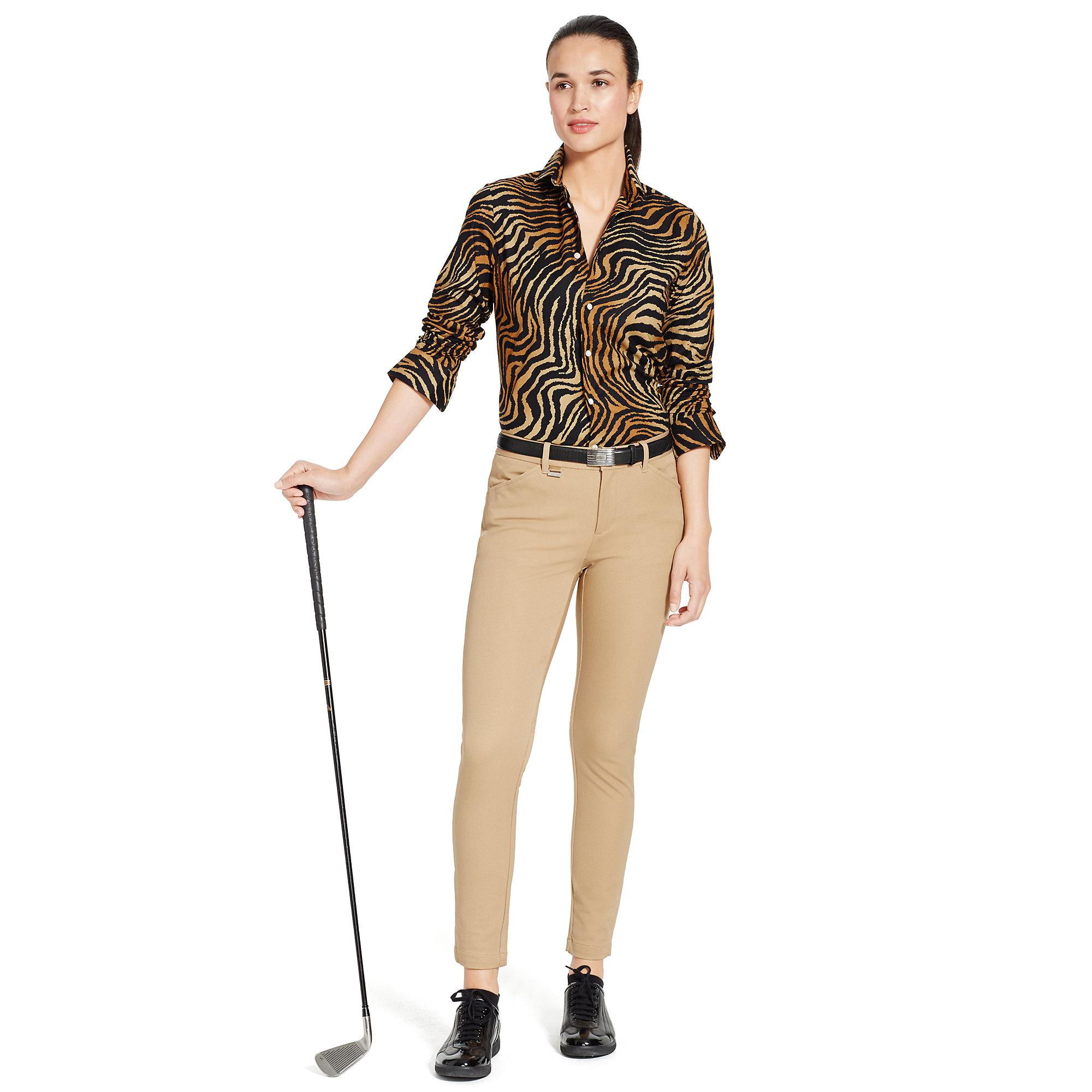 Lightweight Long Sleeve Shirts Women S