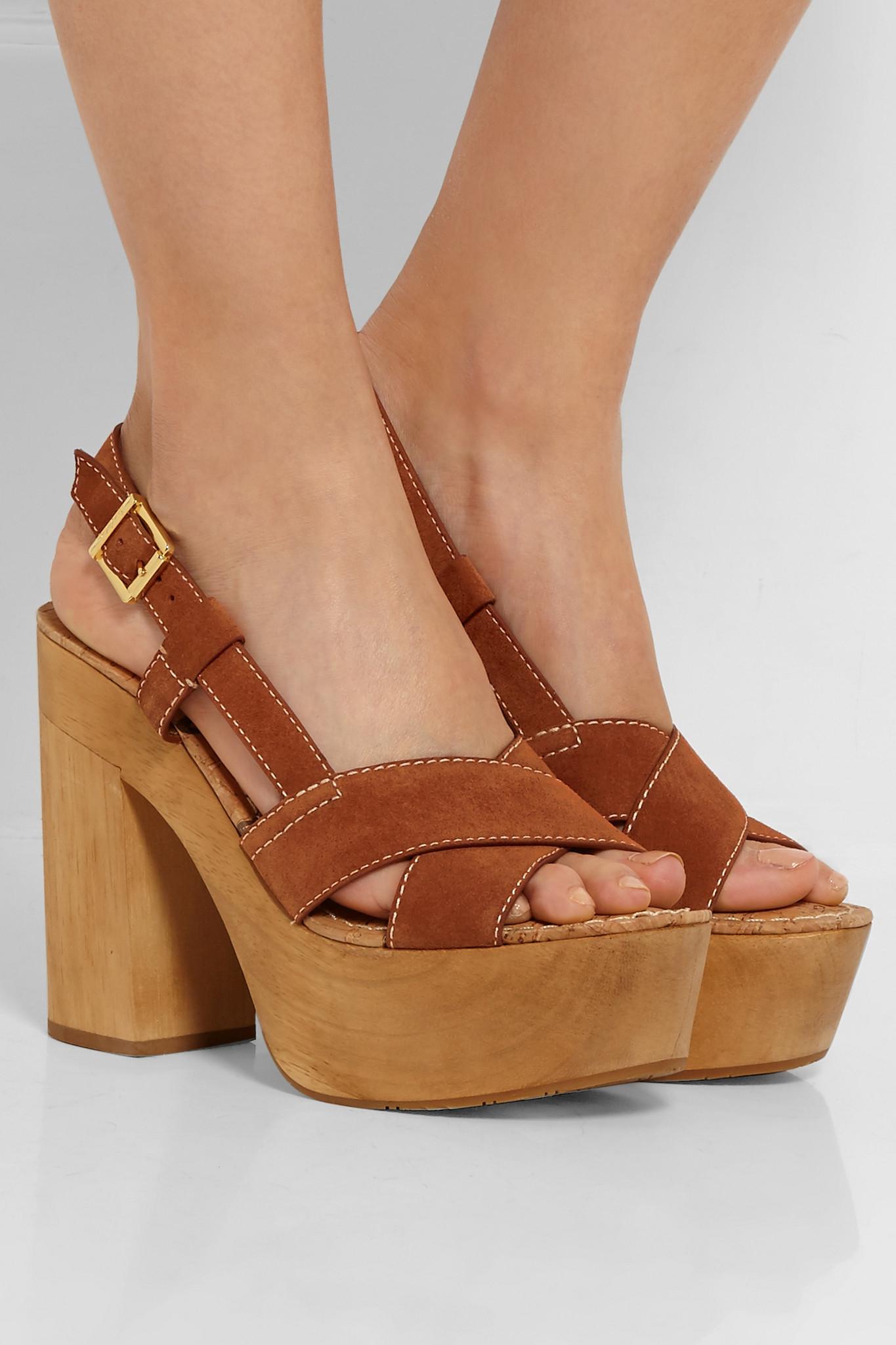 dc50d880a335 Sam Edelman Women s Jolene Platform Sandal 2psJ5Op - roland-laurette.com