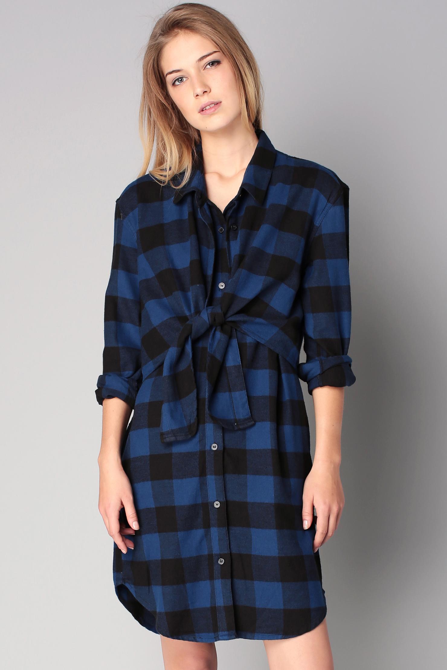 Cheap Dress Shirt