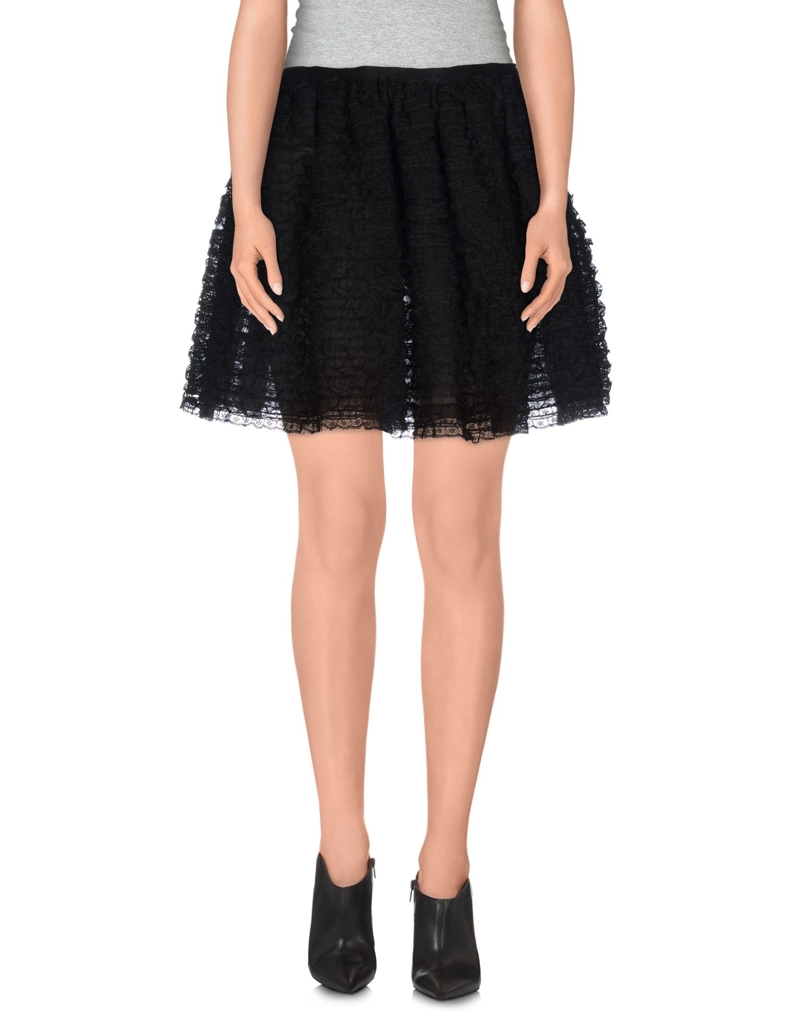 b54ddea2867 Red Valentino Skirt Sale