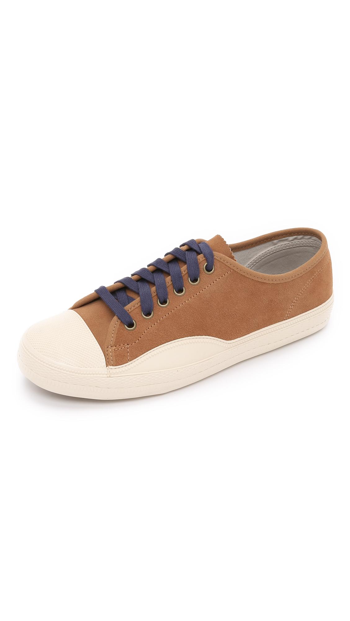 Tretorn Men S Shoes Cheap