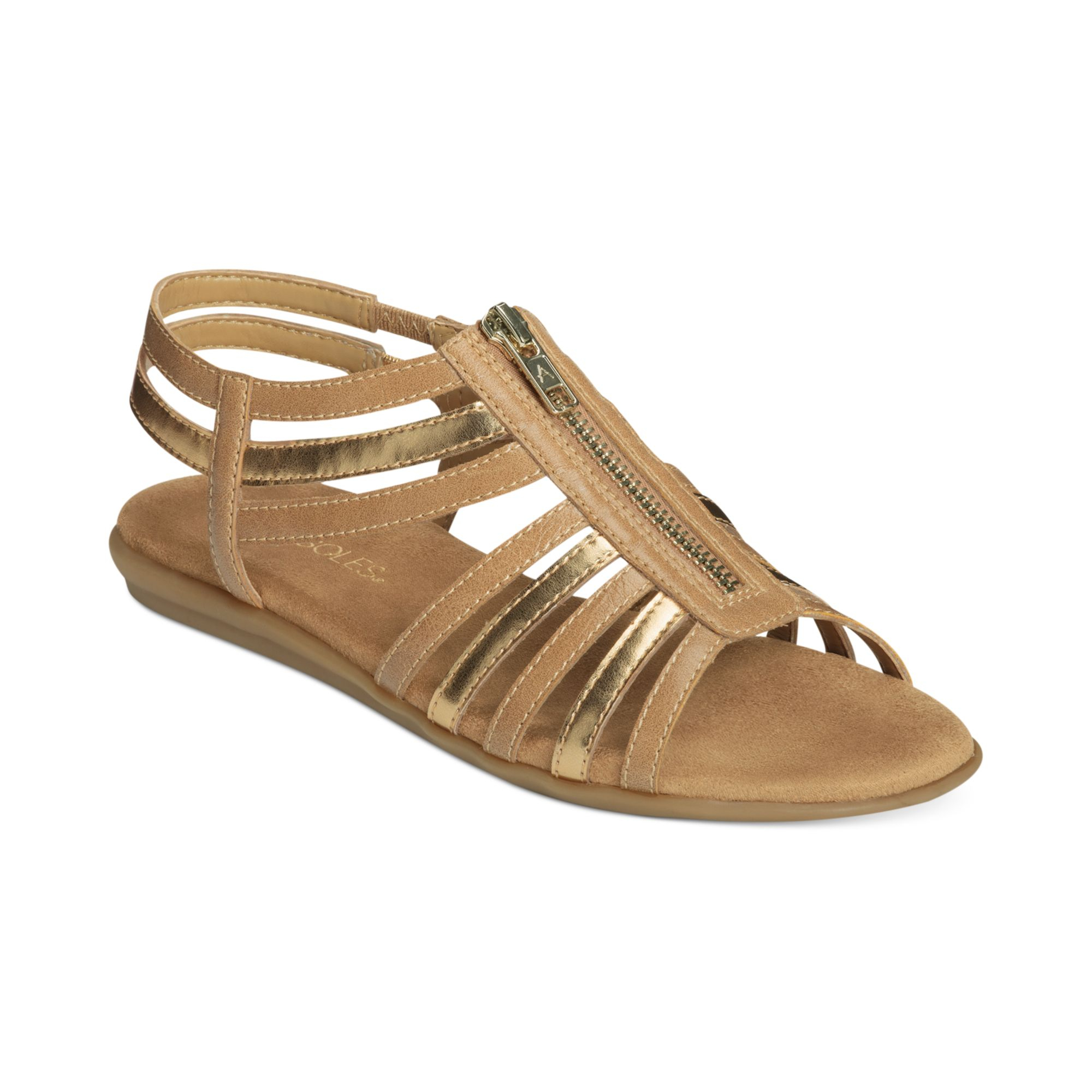 Buy products related to women's black sandles and see what customers say about women's black sandles on hotlvstore.ga FREE DELIVERY possible on eligible purchases.