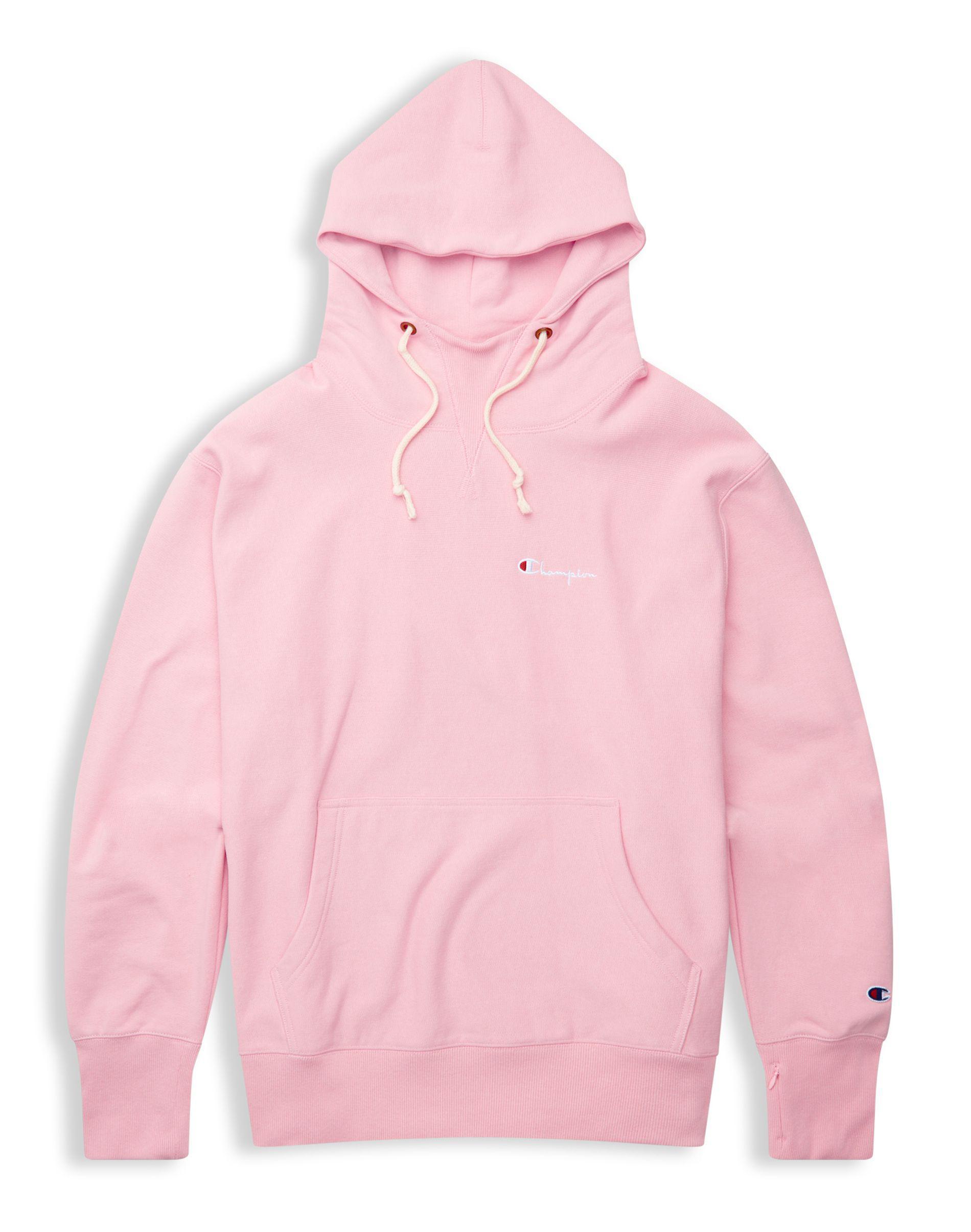 e5f95c488f4 Champion Premium Reverse Weave Hoodie Sweatshirts – EDGE Engineering ...