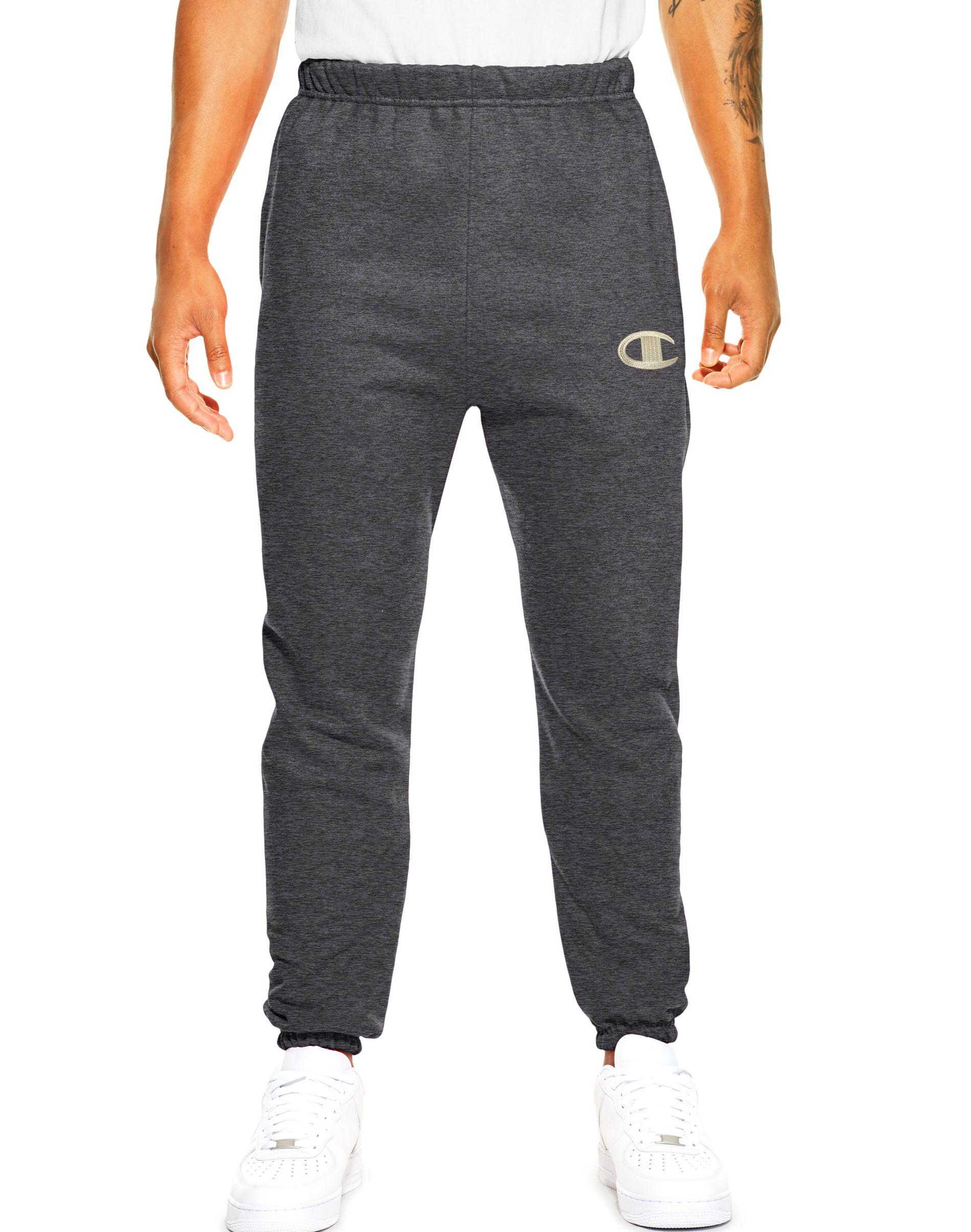 6709dd09 Gallery. Previously sold at: Champion · Men's Cashmere Sweaters Men's Logo  Hoodies Men's Skinny Joggers ...
