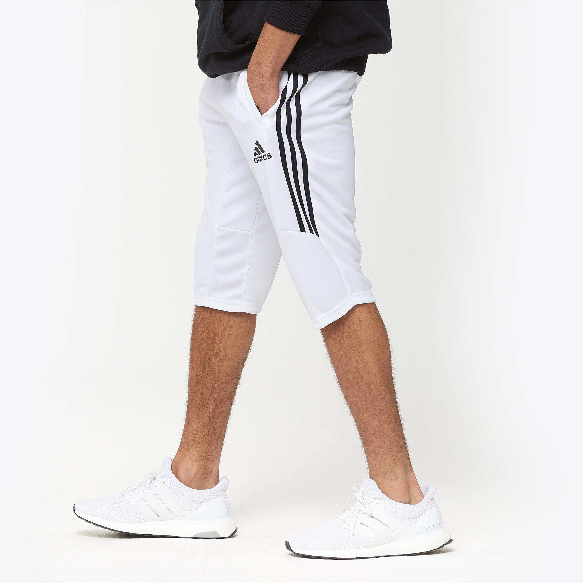 adidas pants 3/4