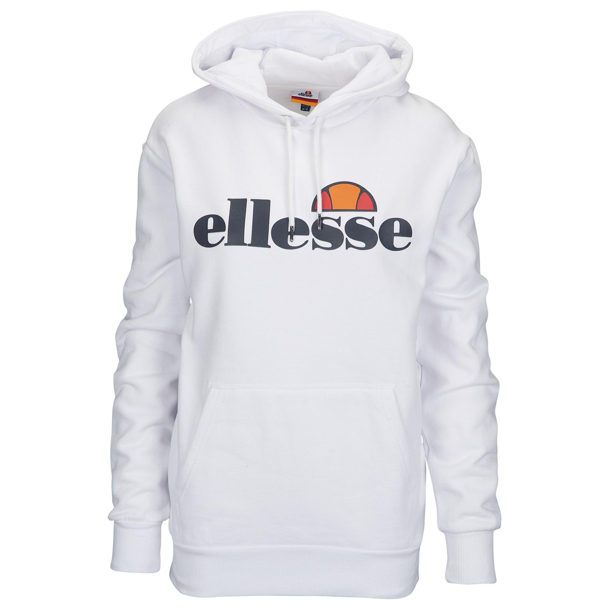 ellesse sweater grey hoodie nordstrom jersey