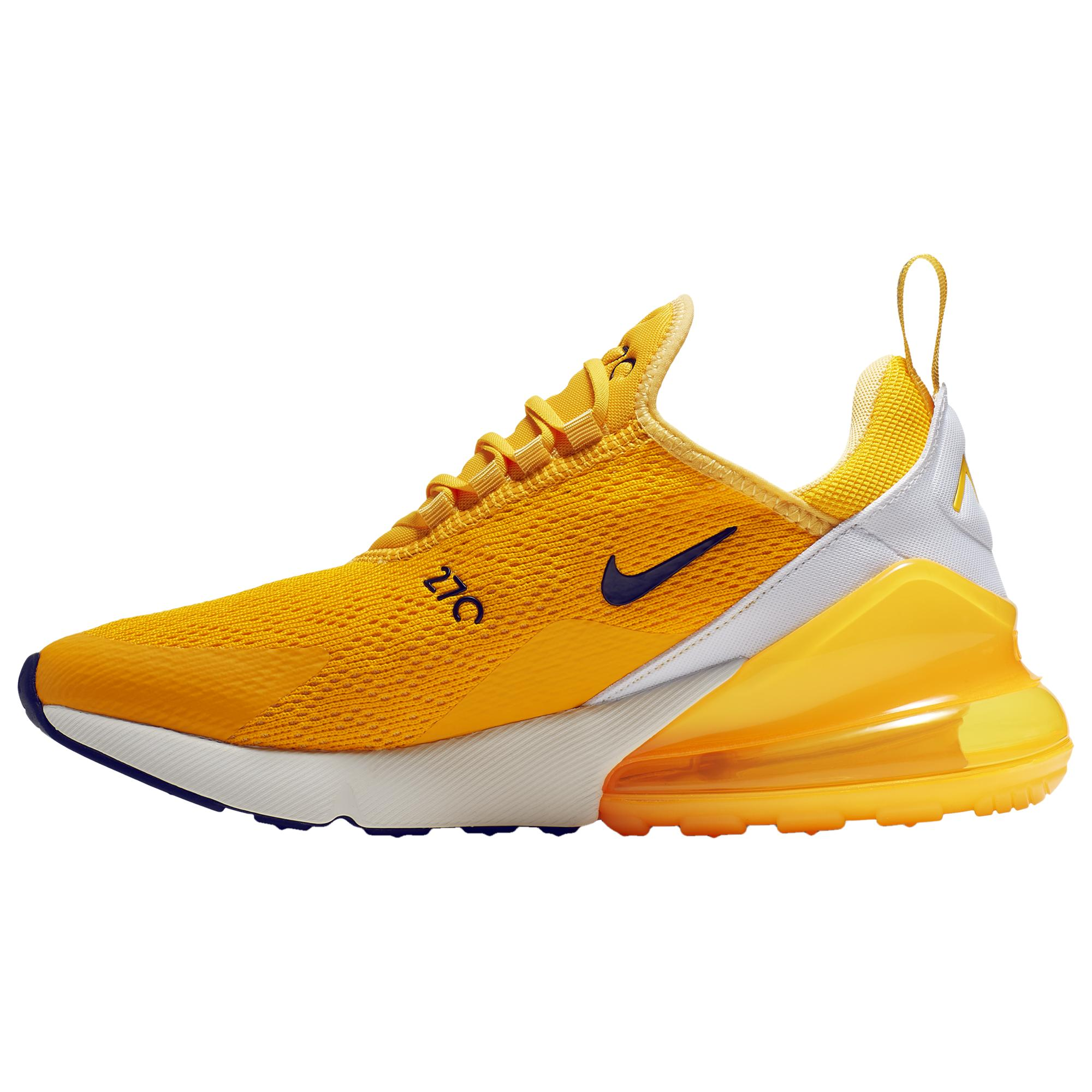 Purchase \u003e nike 270 yellow, Up to 65% OFF