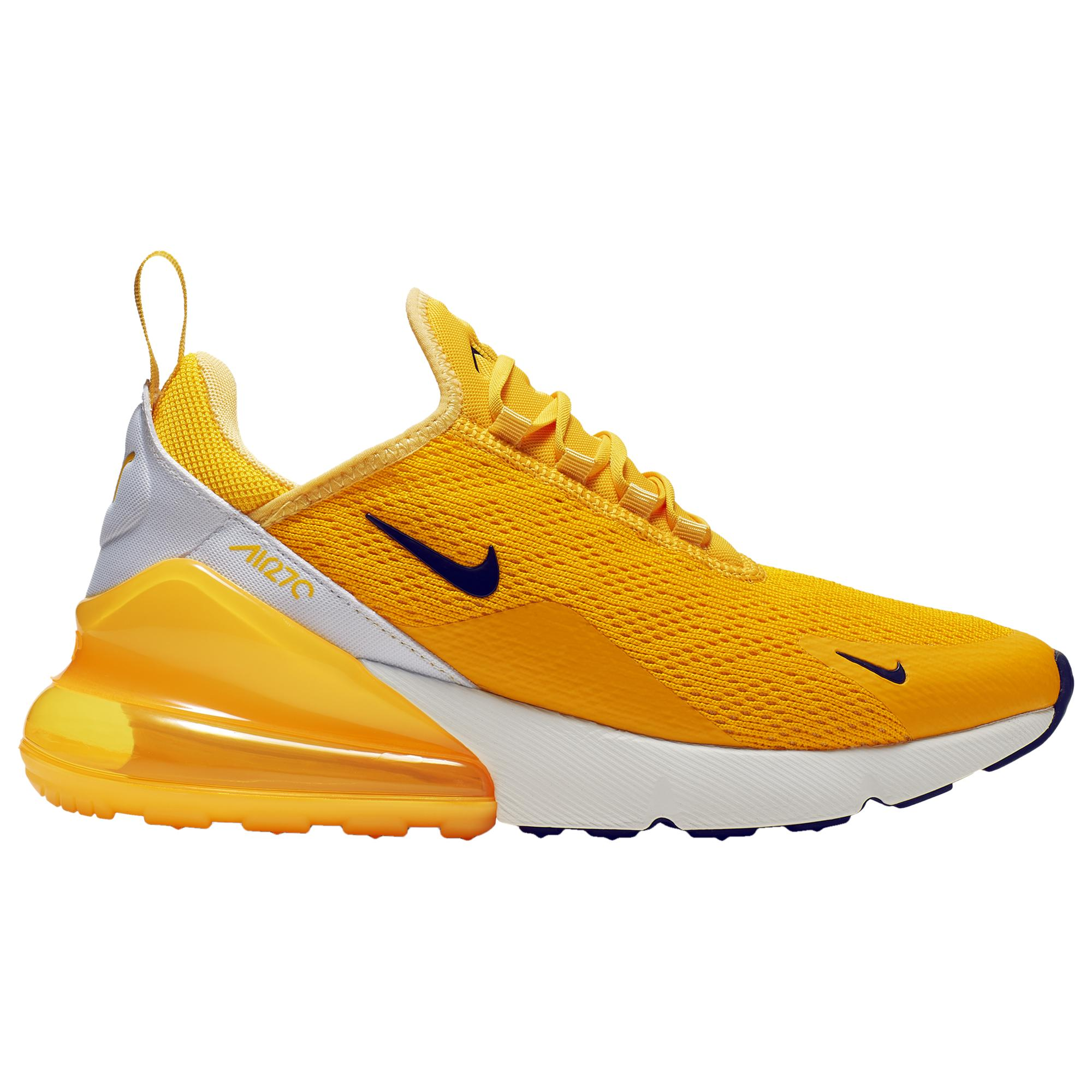 air max 270 all yellow off 53% - www