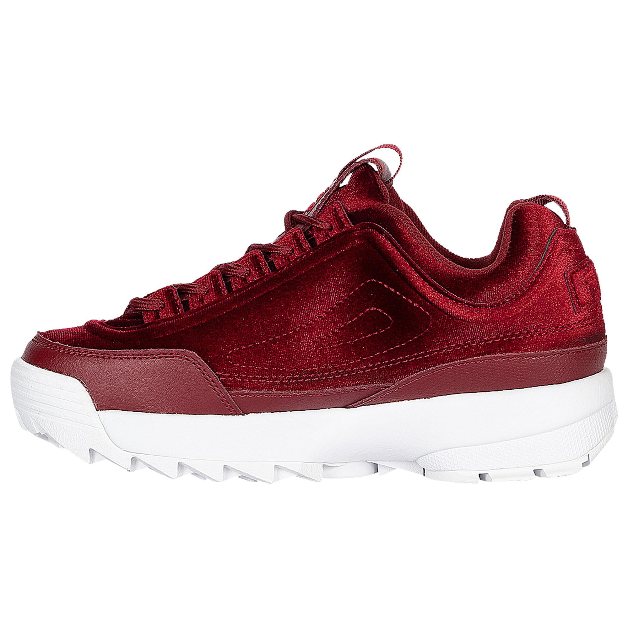 better attractive & durable variety of designs and colors Disruptor Velvet Training Shoes