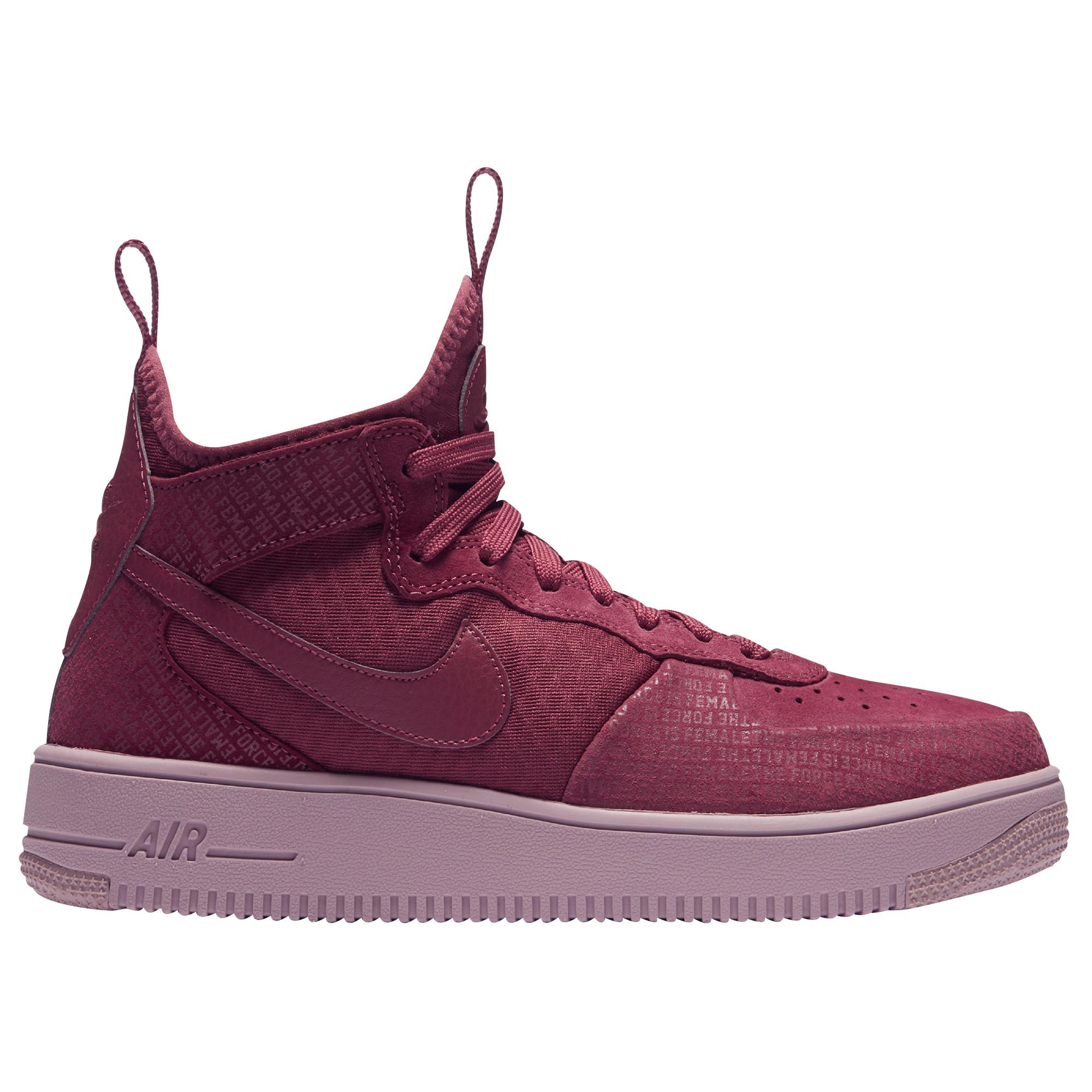 2air force 1 tessuto 40