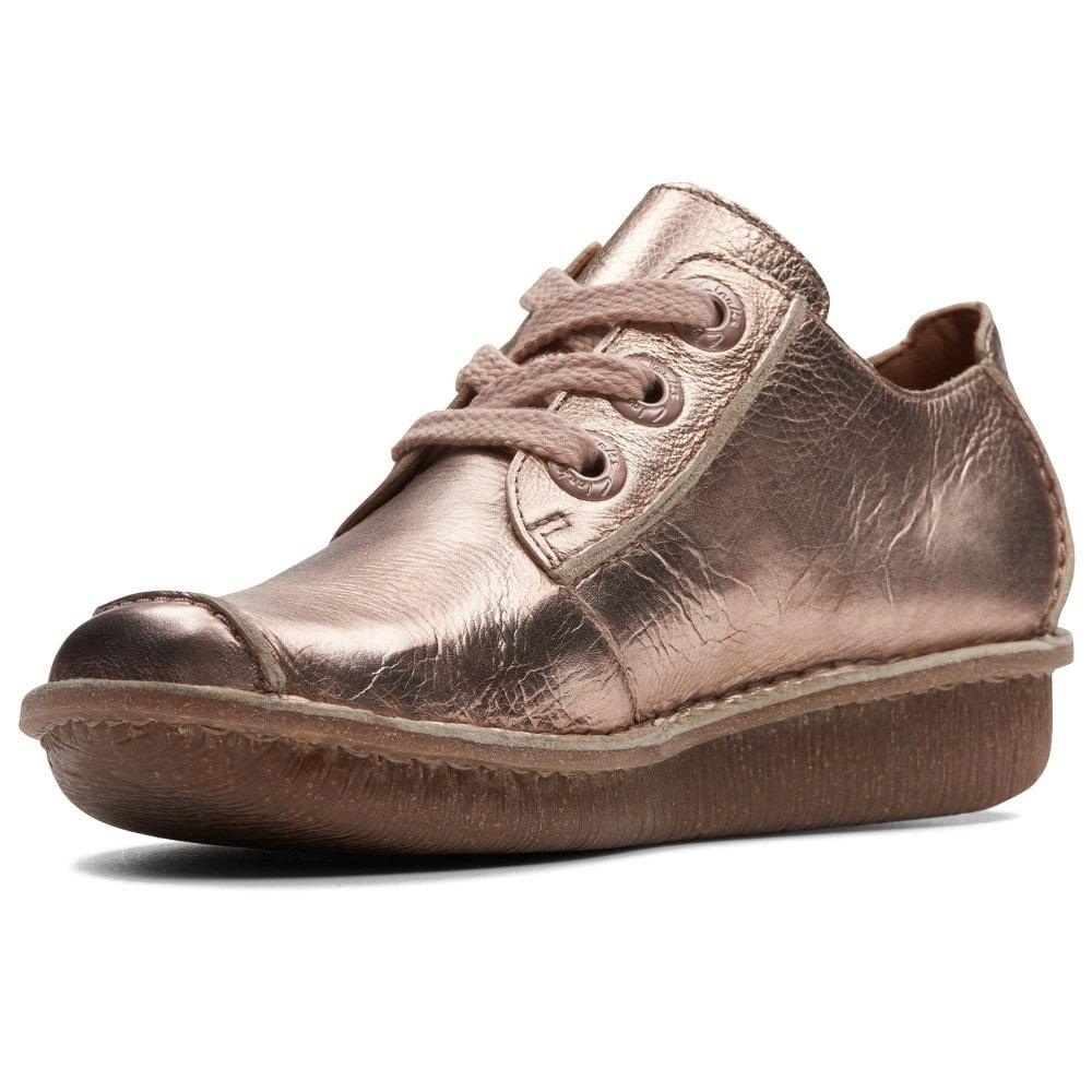 Funny Dream Womens Casual Shoes
