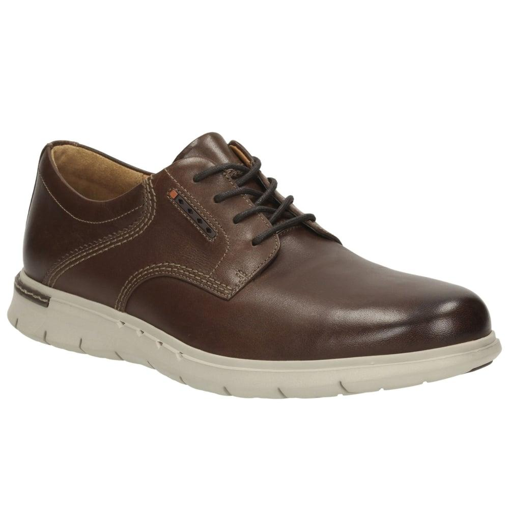 Clarks Wide Shoes Mens Uk