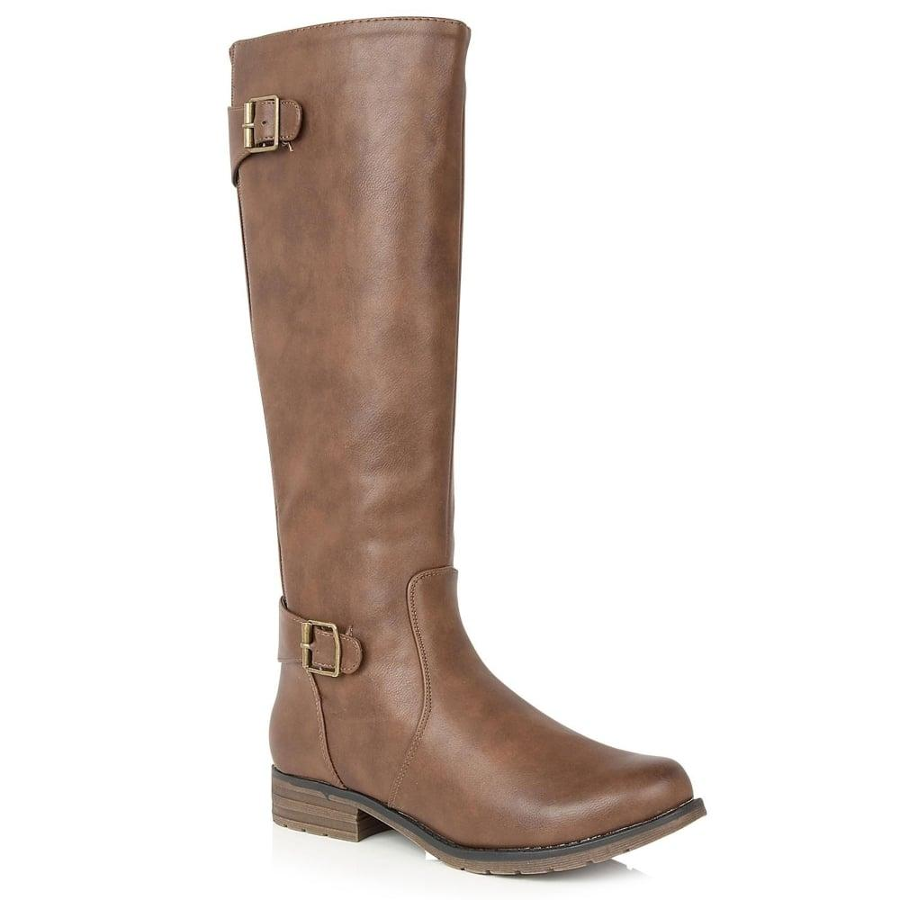 Women's Boots. Boots for women at Buckle come in a variety of brands, colors and styles. Whether you are searching for western boots, ankle boots, or knee-high boots, our women's boots come in the latest styles and the greatest getessay2016.tk brands like Corral, Not Rated, UGG and many more. Create an awesome outfit with women's tops, hats and other accessories.