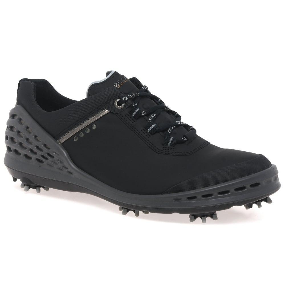 Armani Golf Shoes