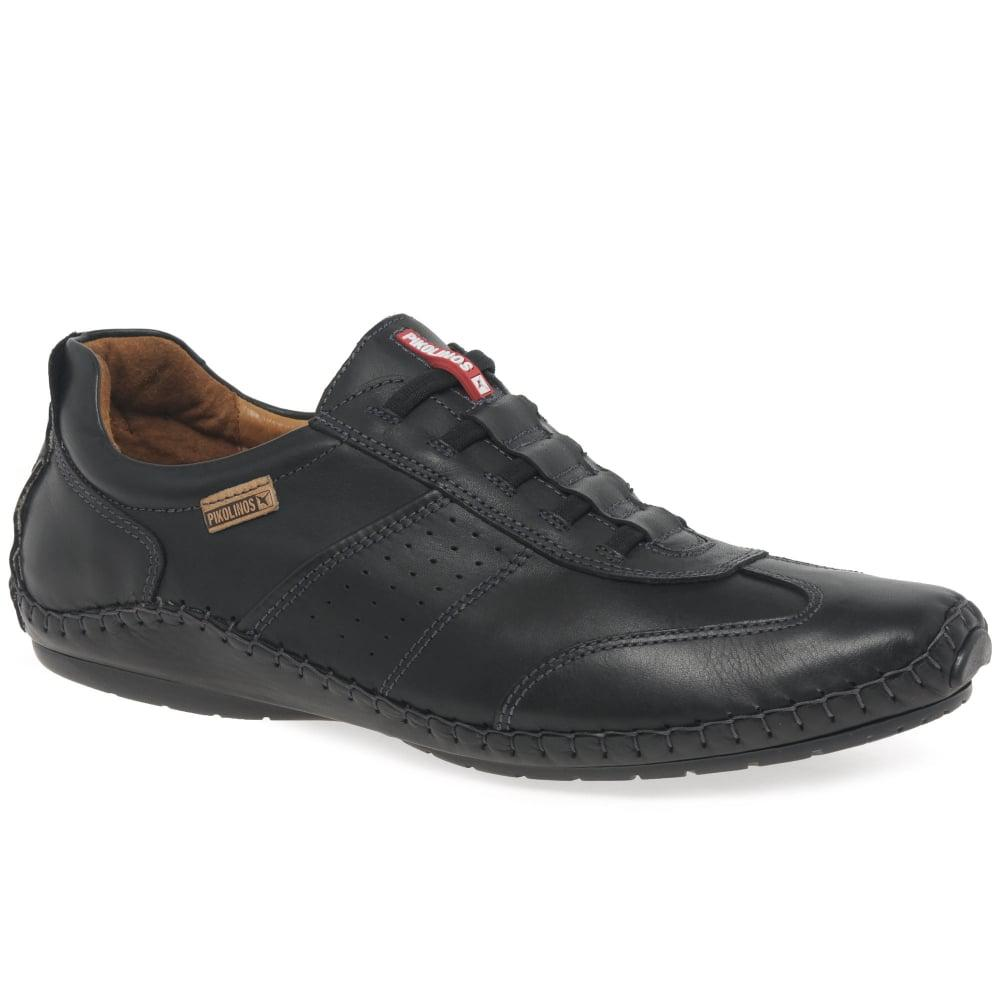 Lyst - Pikolinos Freeway Ii Mens Casual Lightweight Shoes ...
