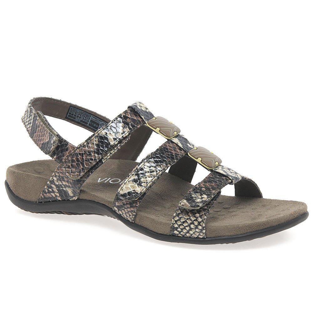 Vionic Shoes Uk Stores