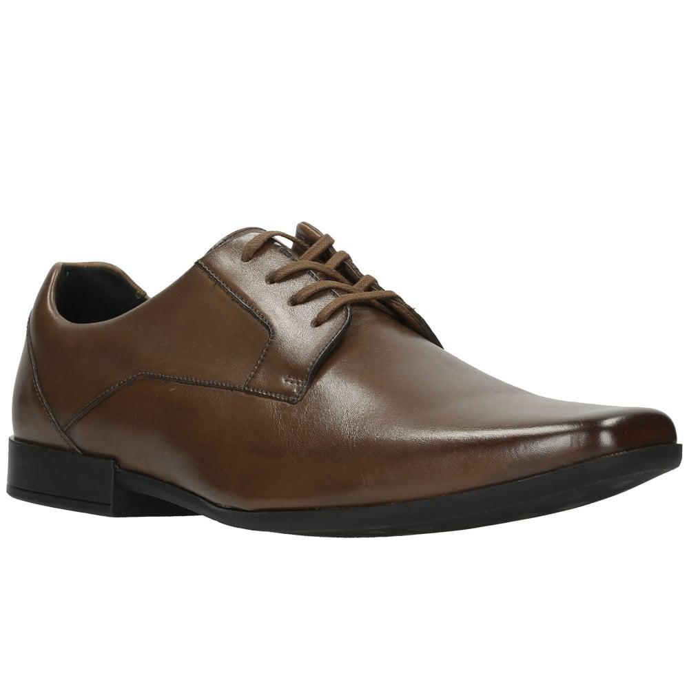 Mr Price Mens Formal Shoes