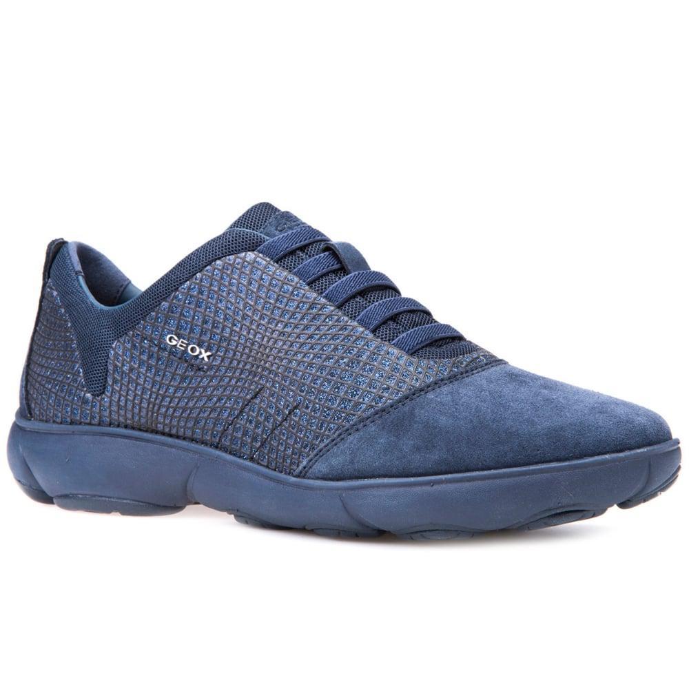 Nebula Shoes Women Uk